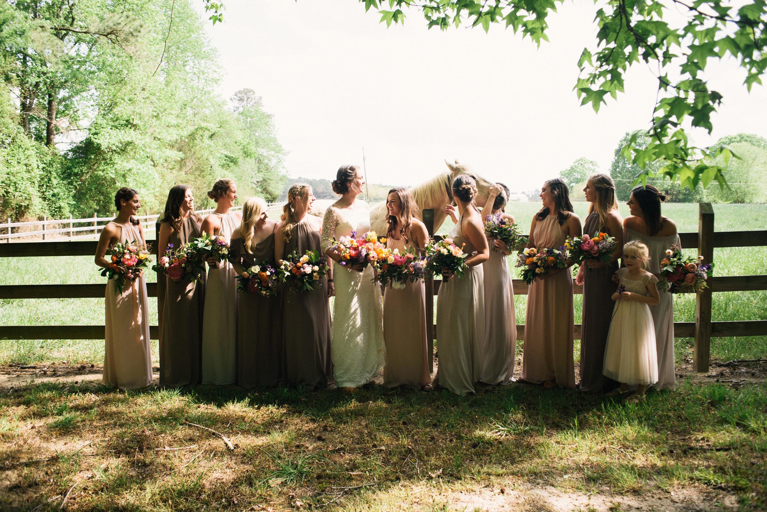 raleigh-elopement-photographer-raleigh-durham-wedding-maddie-and-devin- (52 of 162).jpg