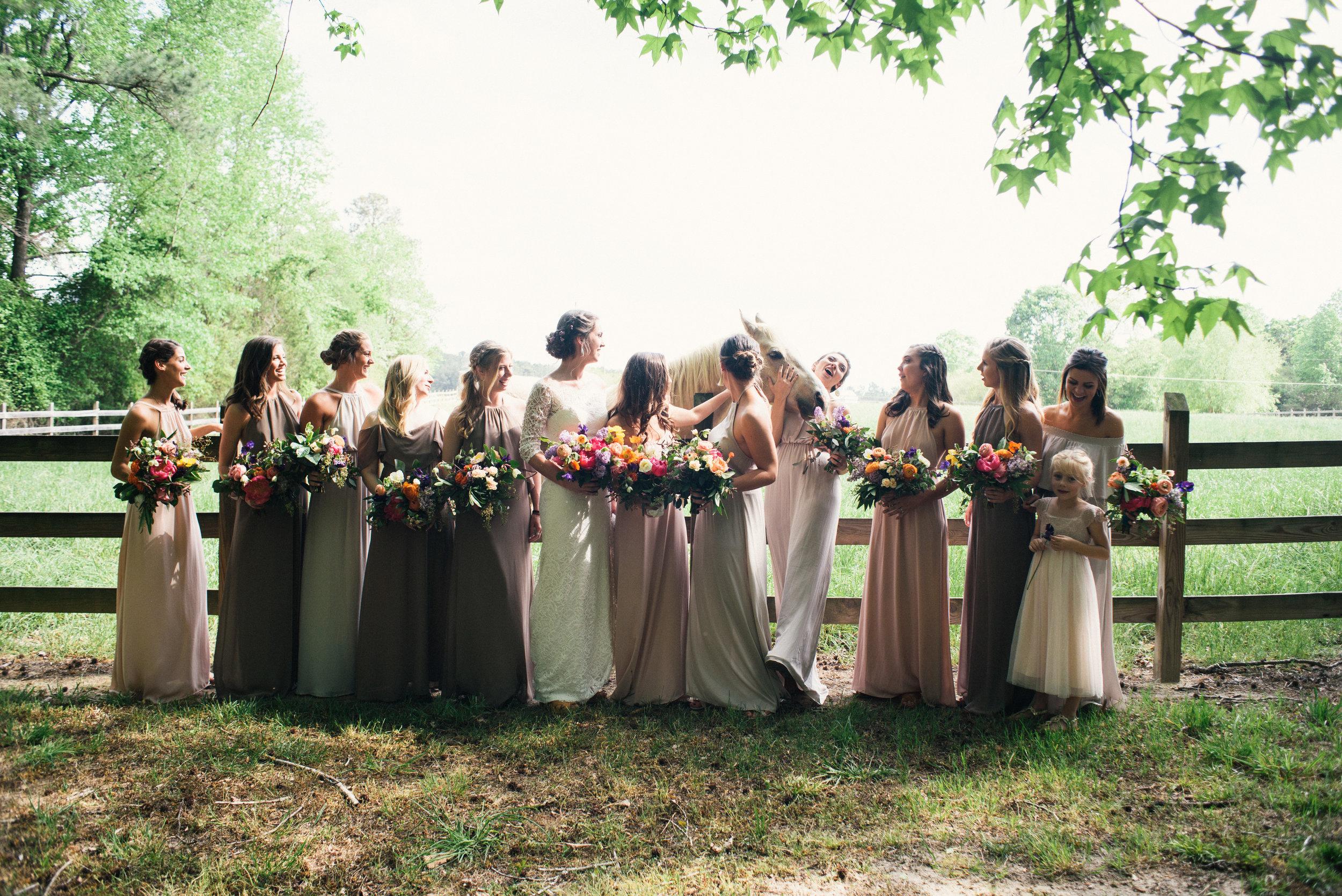 raleigh-elopement-photographer-raleigh-durham-wedding-maddie-and-devin- (53 of 162).jpg