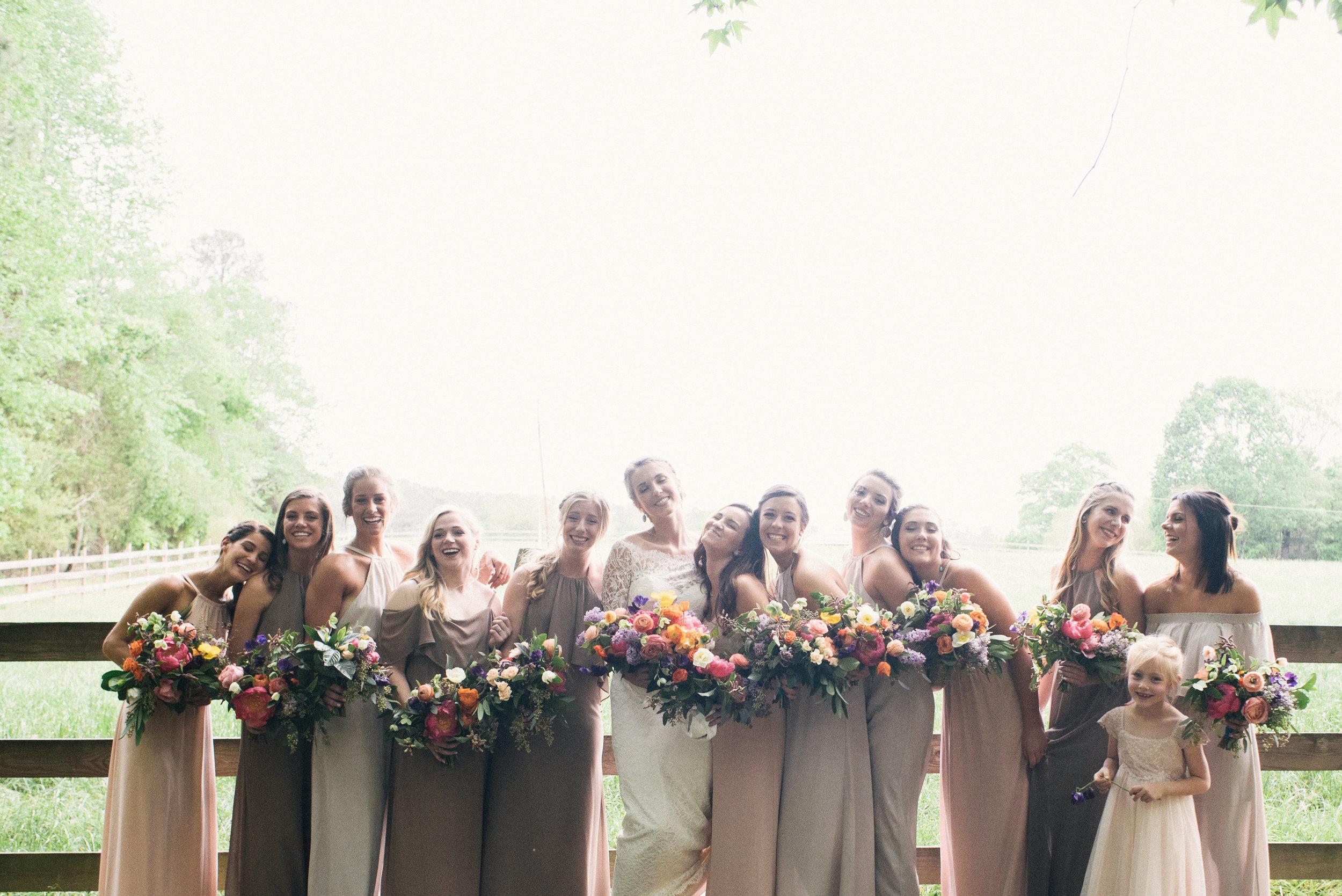 raleigh-elopement-photographer-raleigh-durham-wedding-maddie-and-devin- (54 of 162).jpg