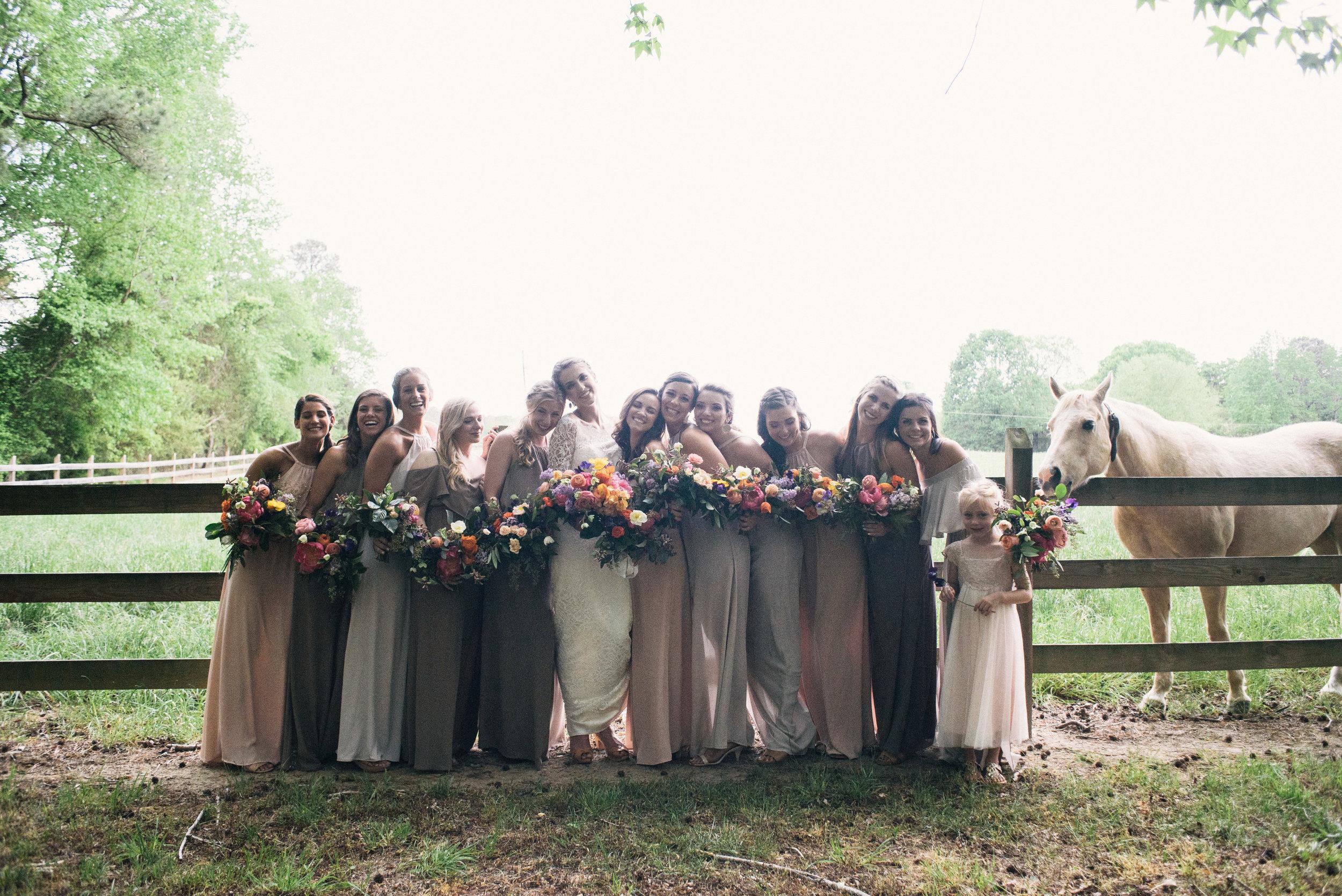 raleigh-elopement-photographer-raleigh-durham-wedding-maddie-and-devin- (55 of 162).jpg