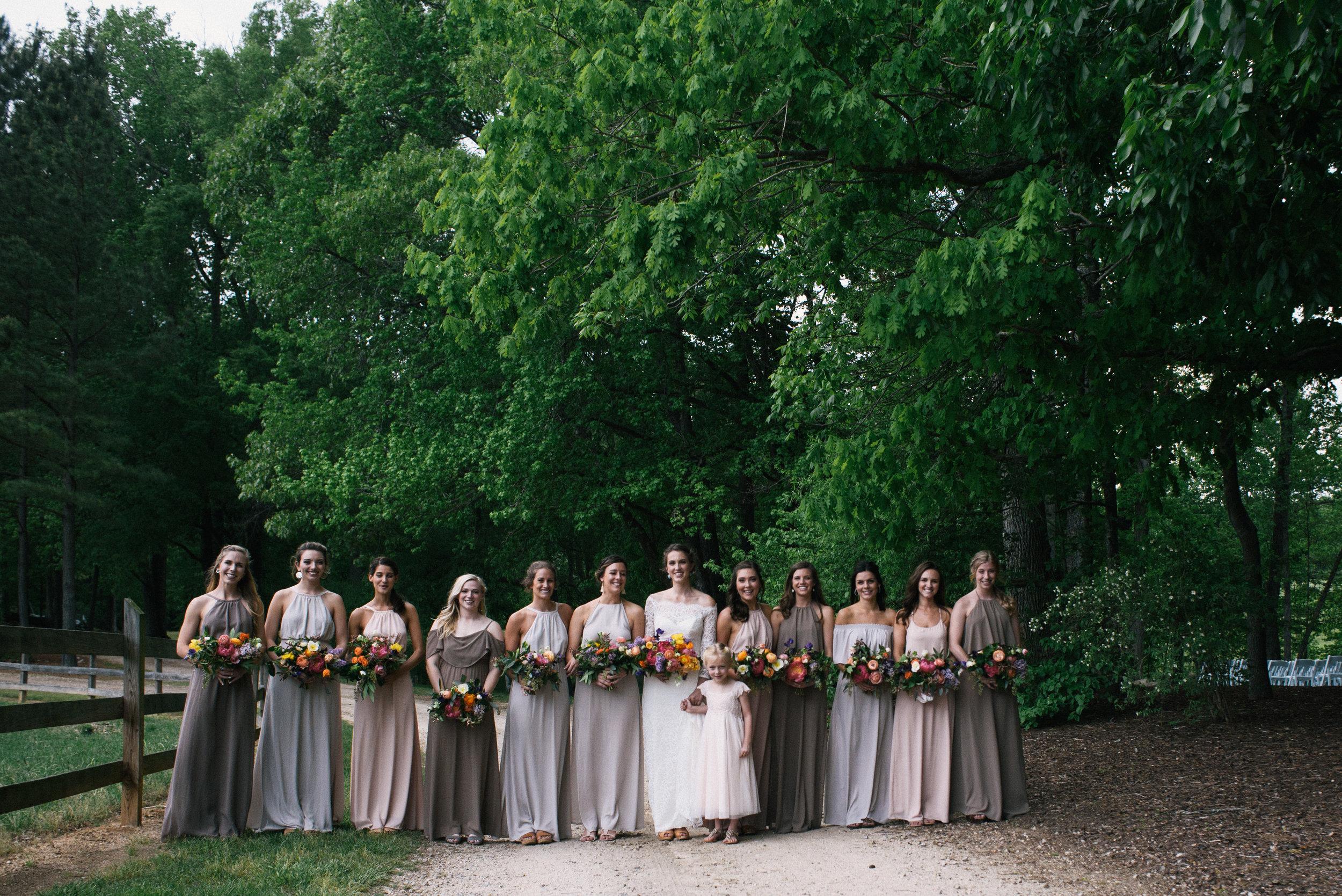 raleigh-elopement-photographer-raleigh-durham-wedding-maddie-and-devin- (57 of 162).jpg