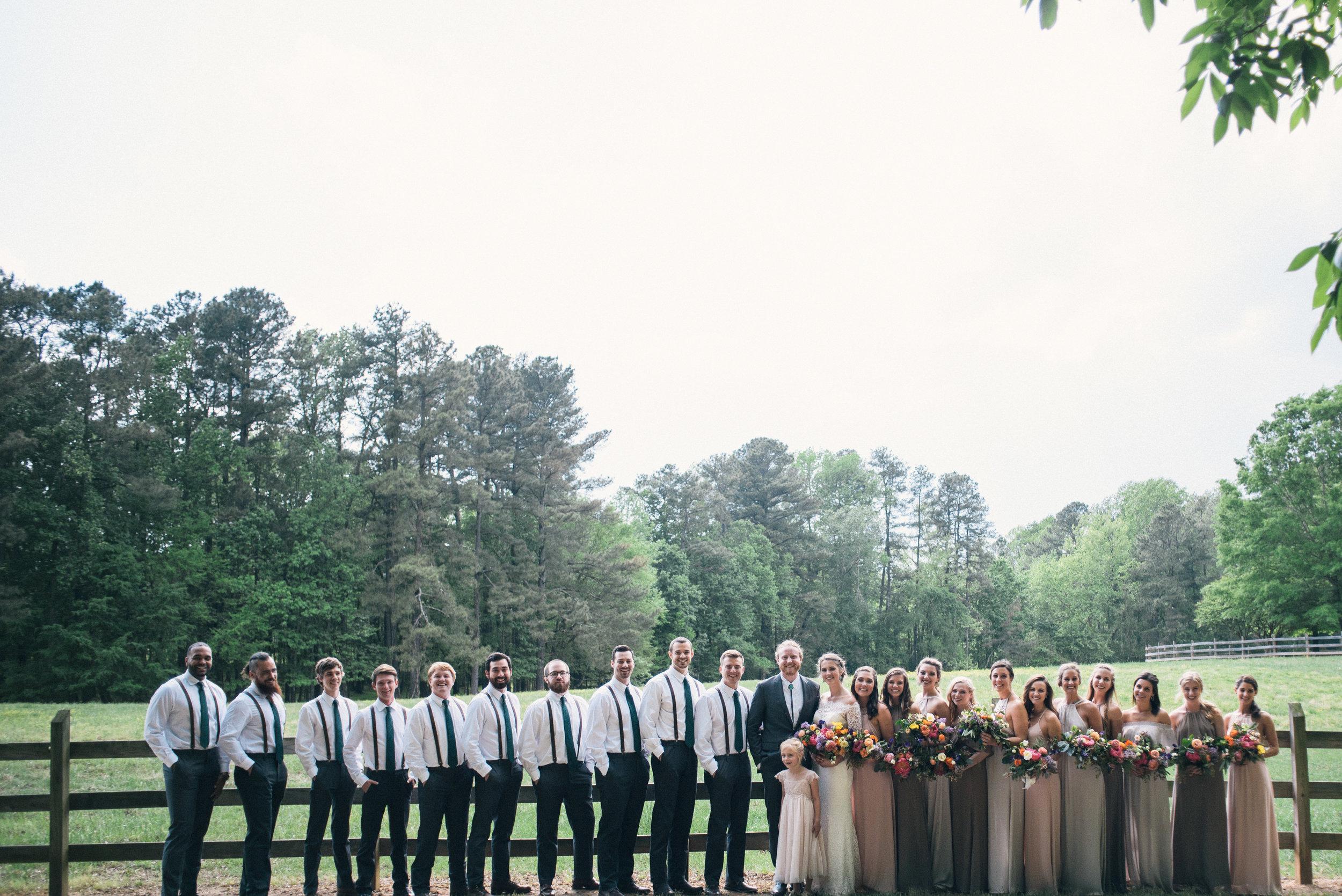 raleigh-elopement-photographer-raleigh-durham-wedding-maddie-and-devin- (58 of 162).jpg