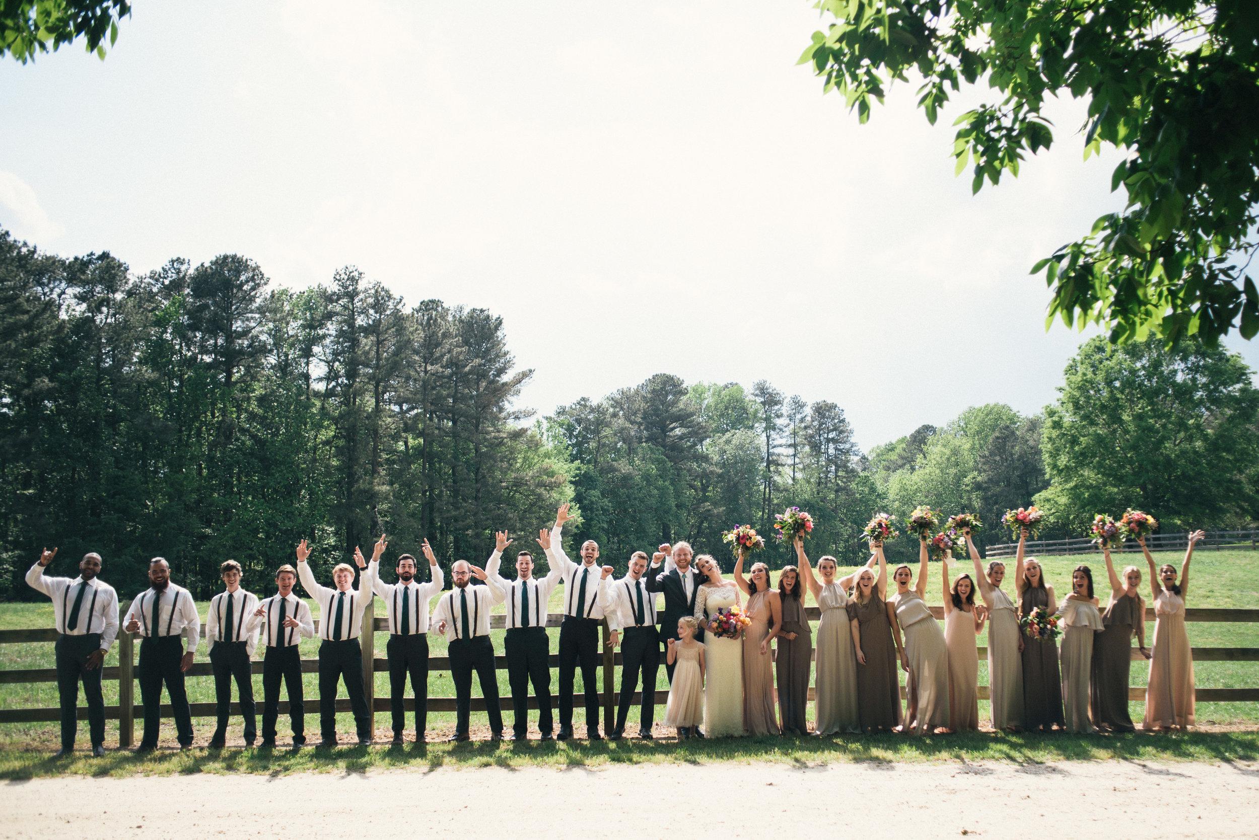 raleigh-elopement-photographer-raleigh-durham-wedding-maddie-and-devin- (59 of 162).jpg