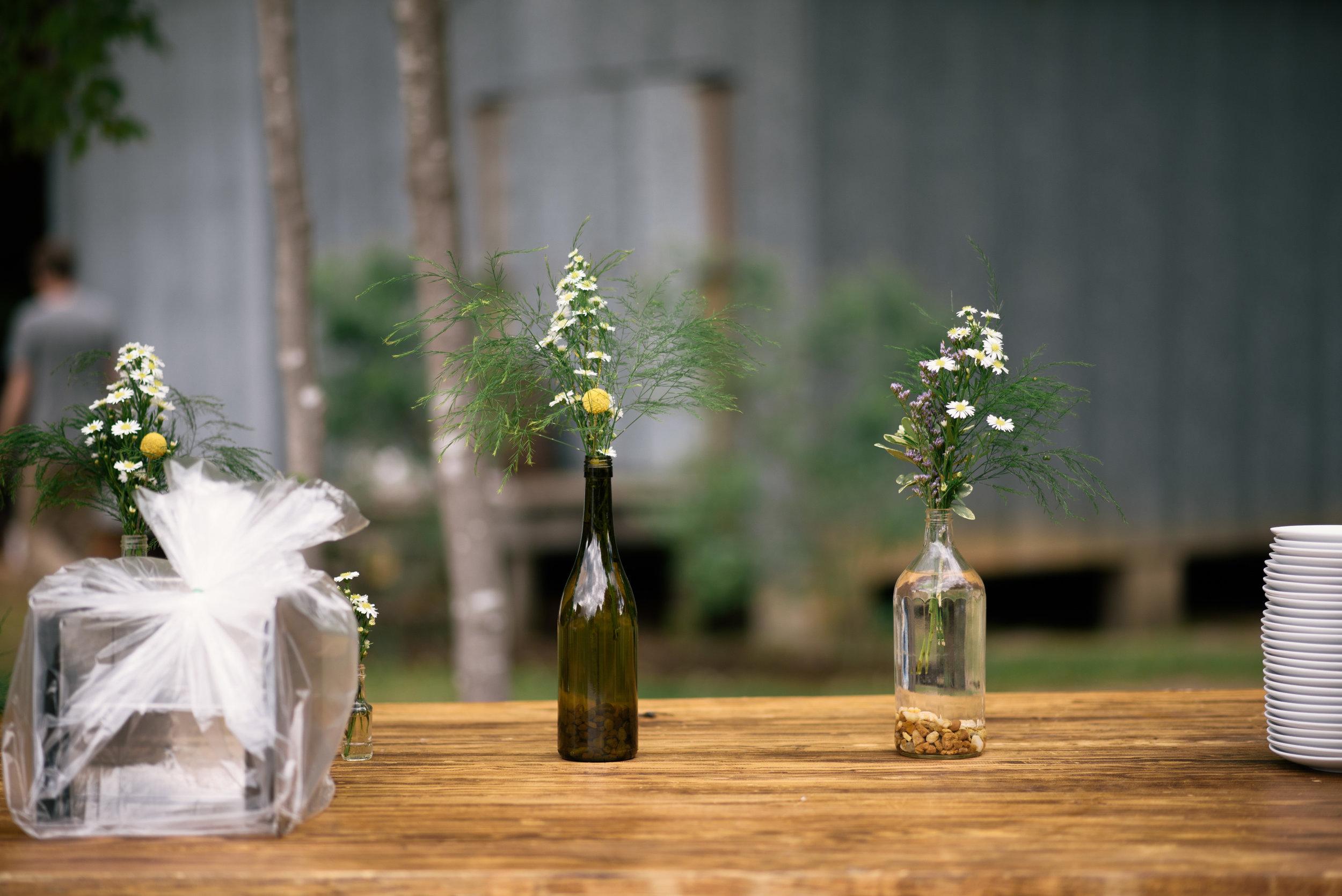 raleigh-elopement-photographer-raleigh-durham-wedding-maddie-and-devin- (70 of 162).jpg
