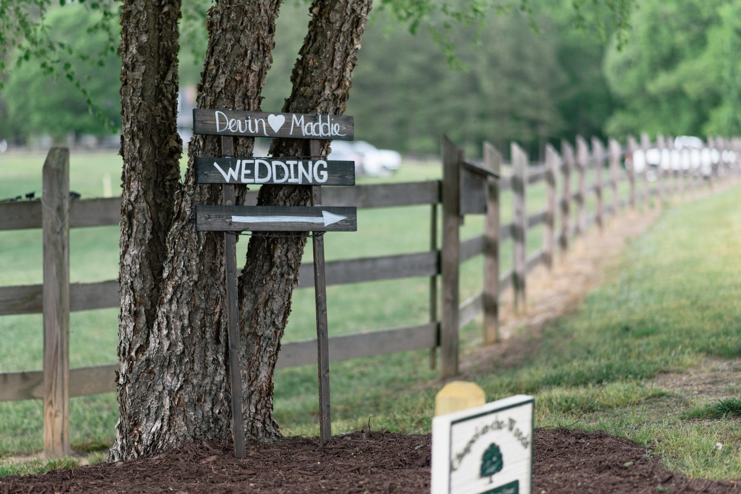 raleigh-elopement-photographer-raleigh-durham-wedding-maddie-and-devin- (71 of 162).jpg