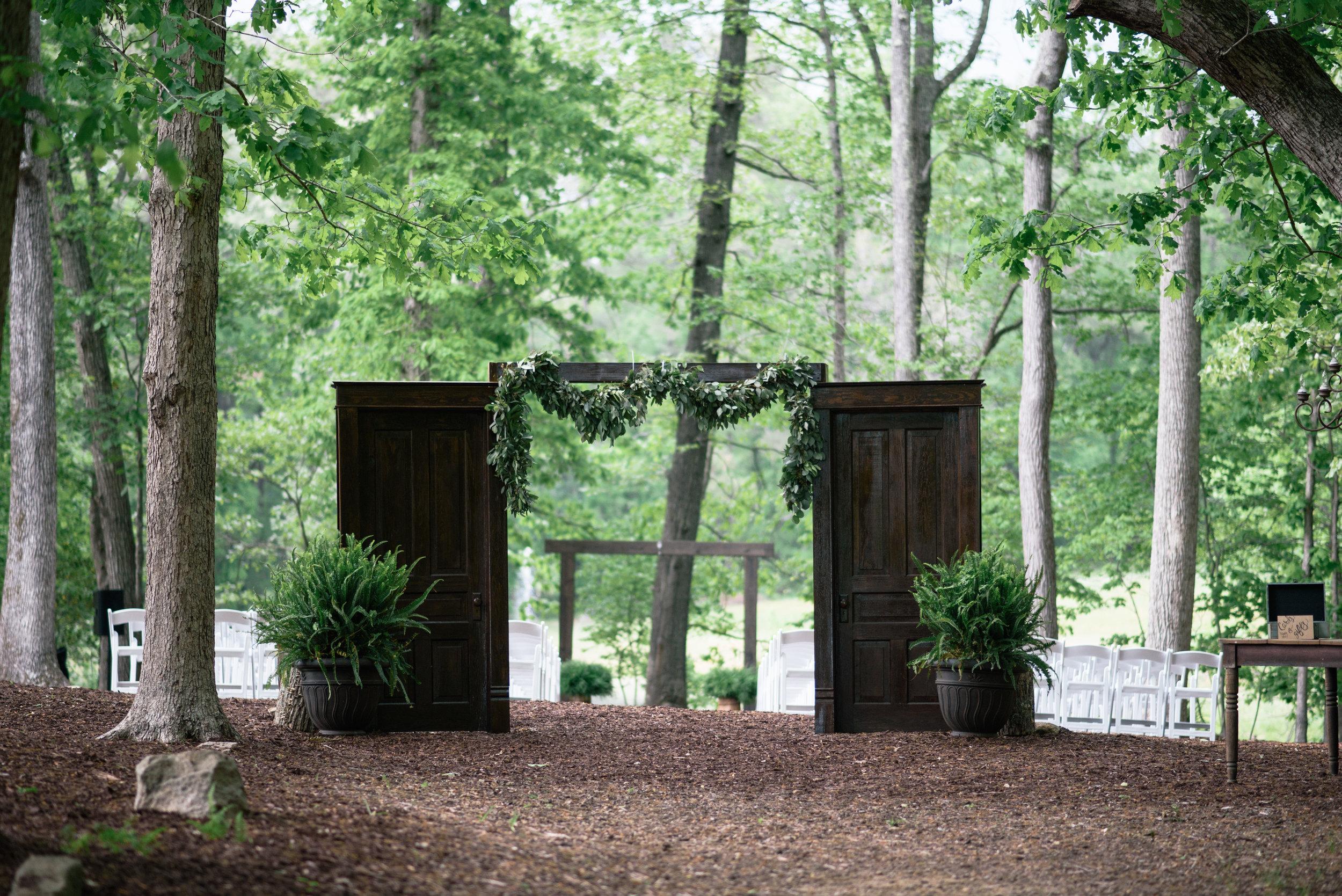 raleigh-elopement-photographer-raleigh-durham-wedding-maddie-and-devin- (73 of 162).jpg