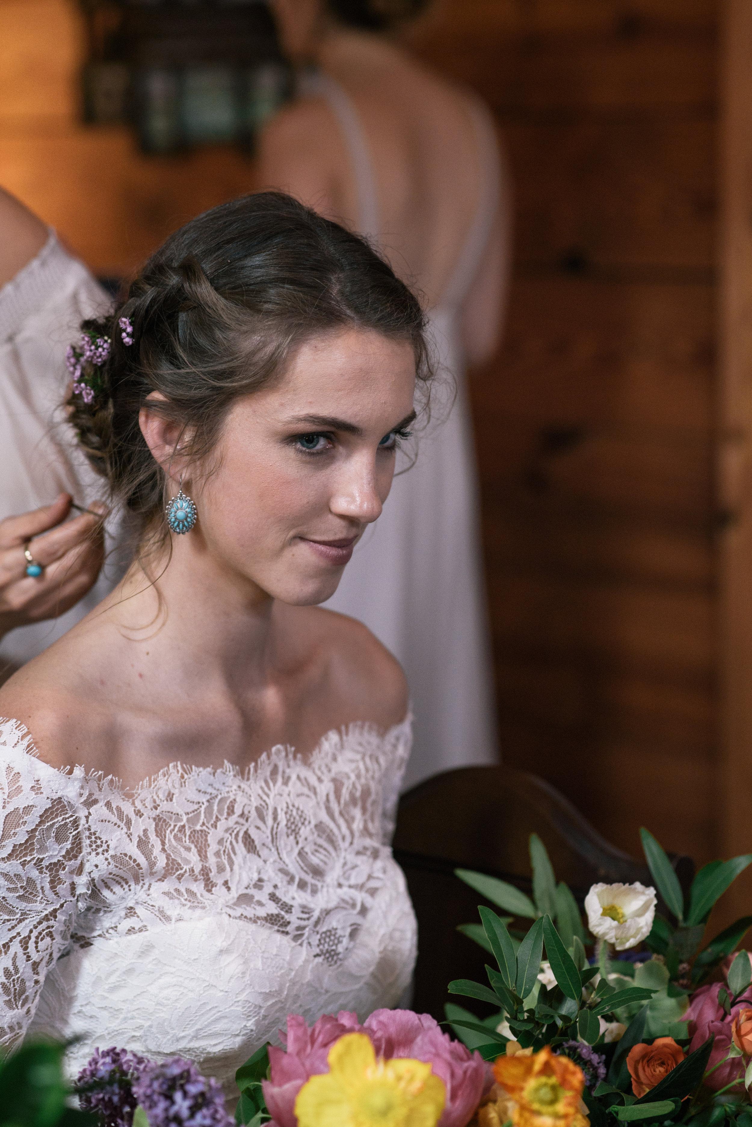 raleigh-elopement-photographer-raleigh-durham-wedding-maddie-and-devin- (83 of 162).jpg