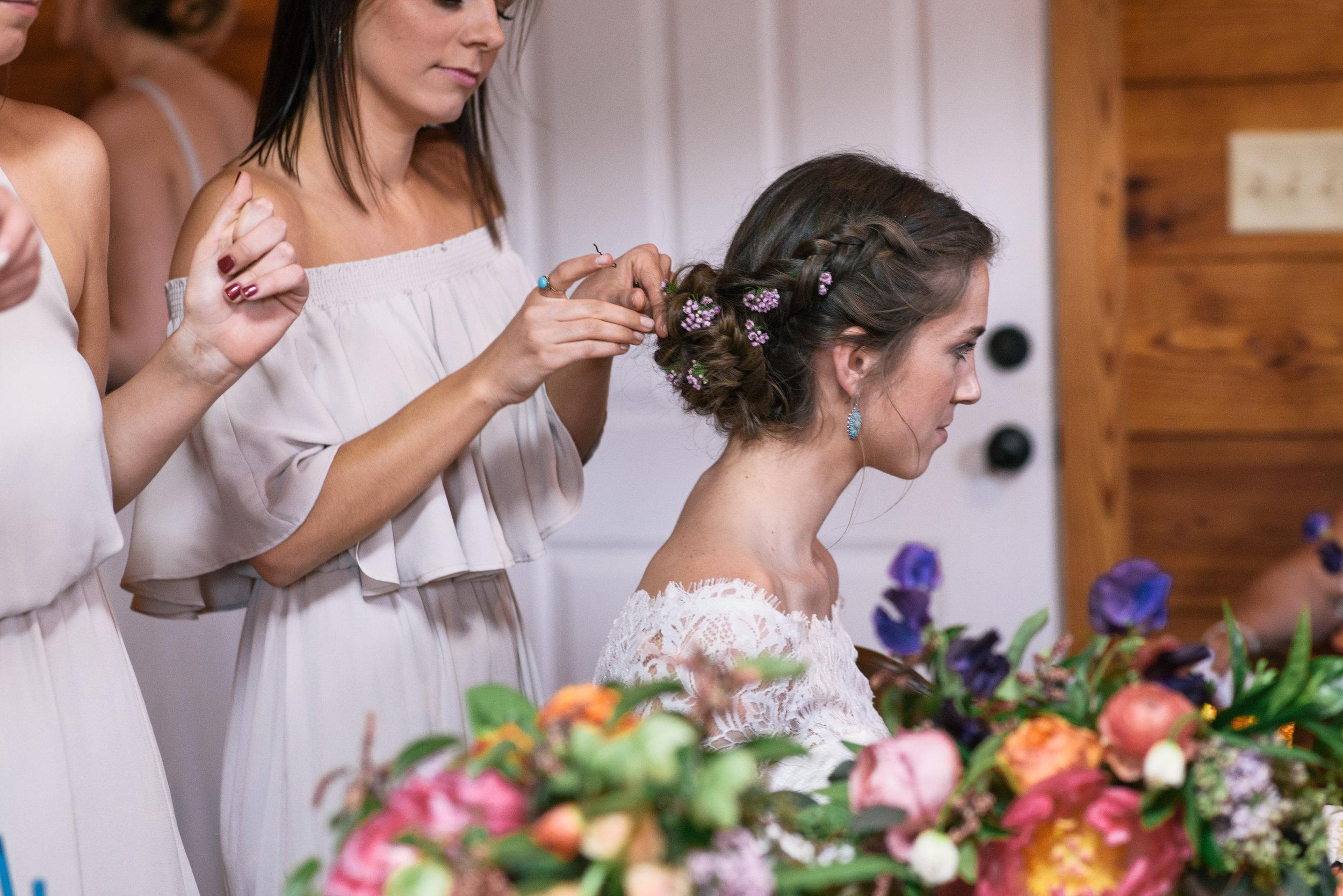 raleigh-elopement-photographer-raleigh-durham-wedding-maddie-and-devin- (84 of 162).jpg