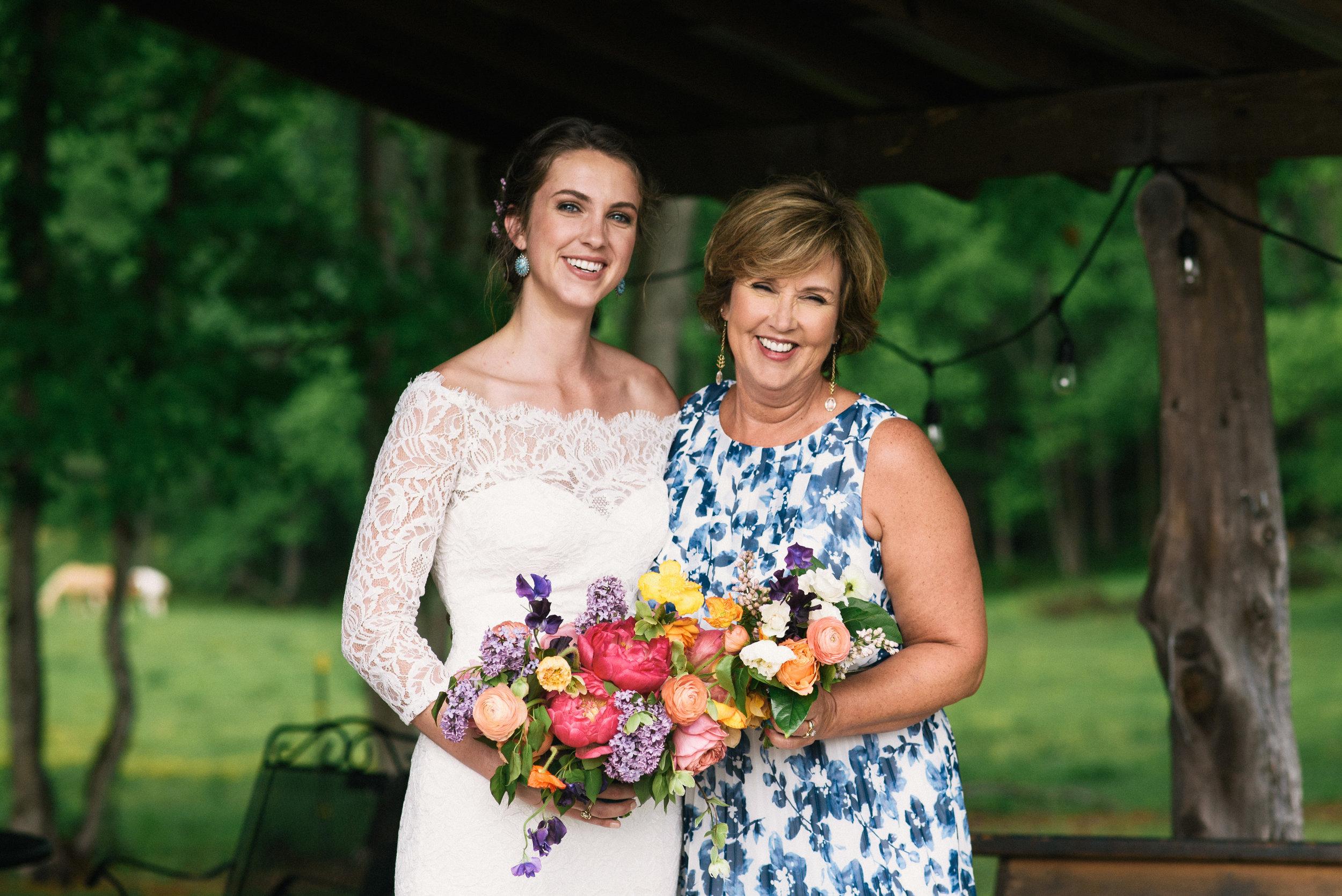 raleigh-elopement-photographer-raleigh-durham-wedding-maddie-and-devin- (87 of 162).jpg