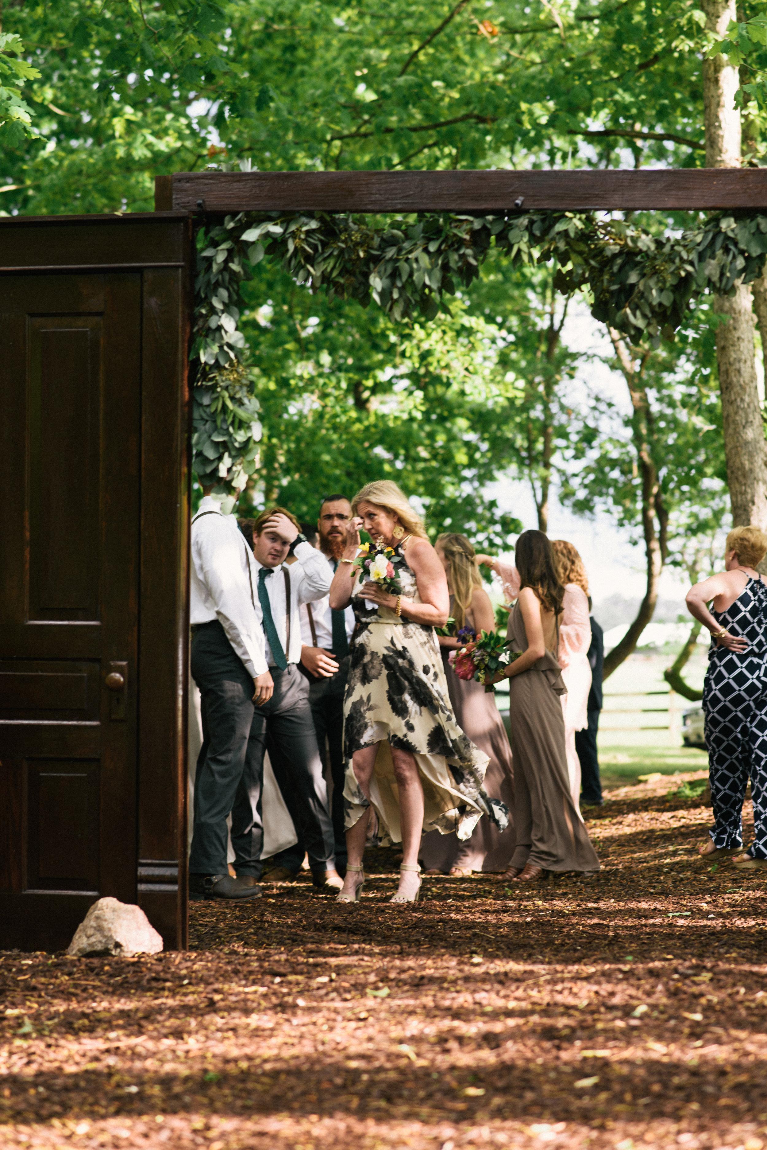 raleigh-elopement-photographer-raleigh-durham-wedding-maddie-and-devin- (89 of 162).jpg
