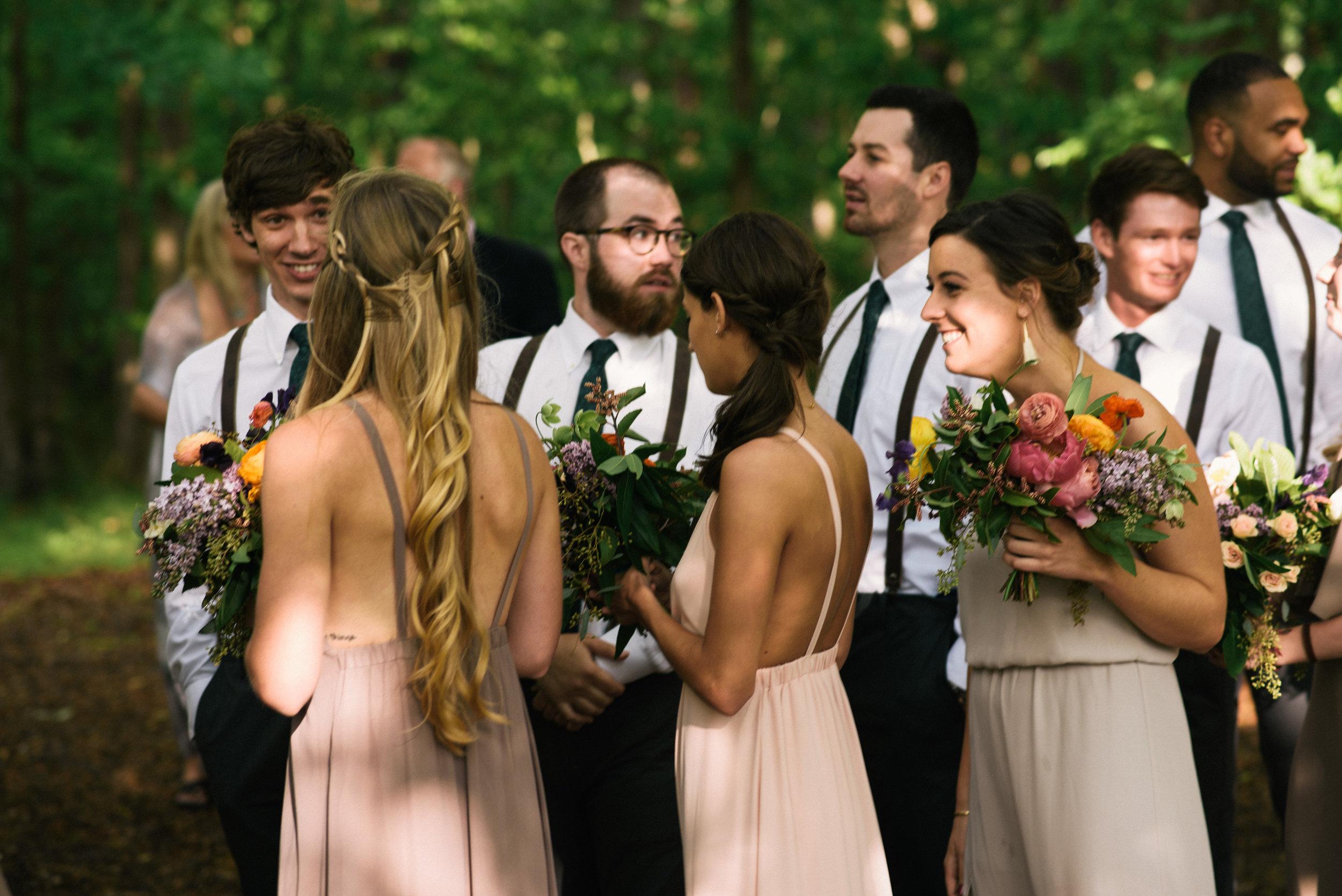 raleigh-elopement-photographer-raleigh-durham-wedding-maddie-and-devin- (90 of 162).jpg
