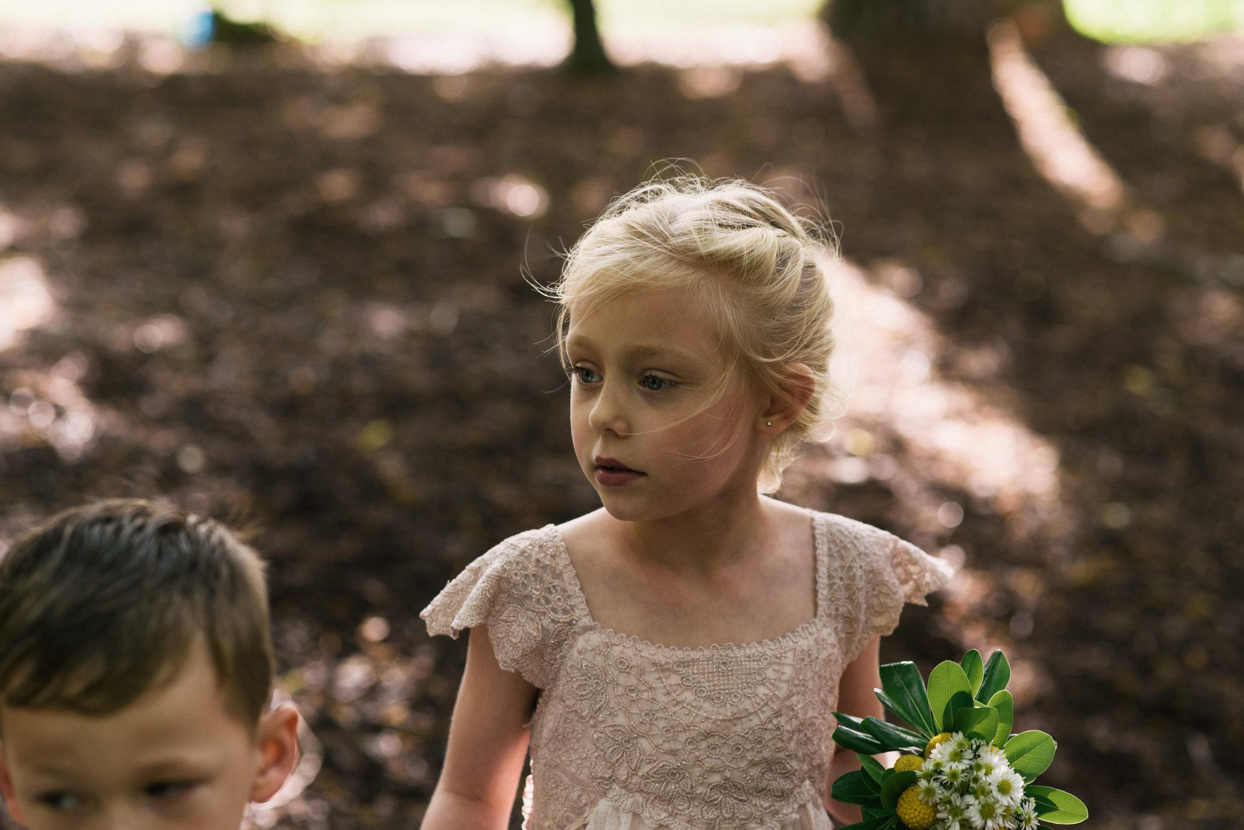 raleigh-elopement-photographer-raleigh-durham-wedding-maddie-and-devin- (91 of 162).jpg