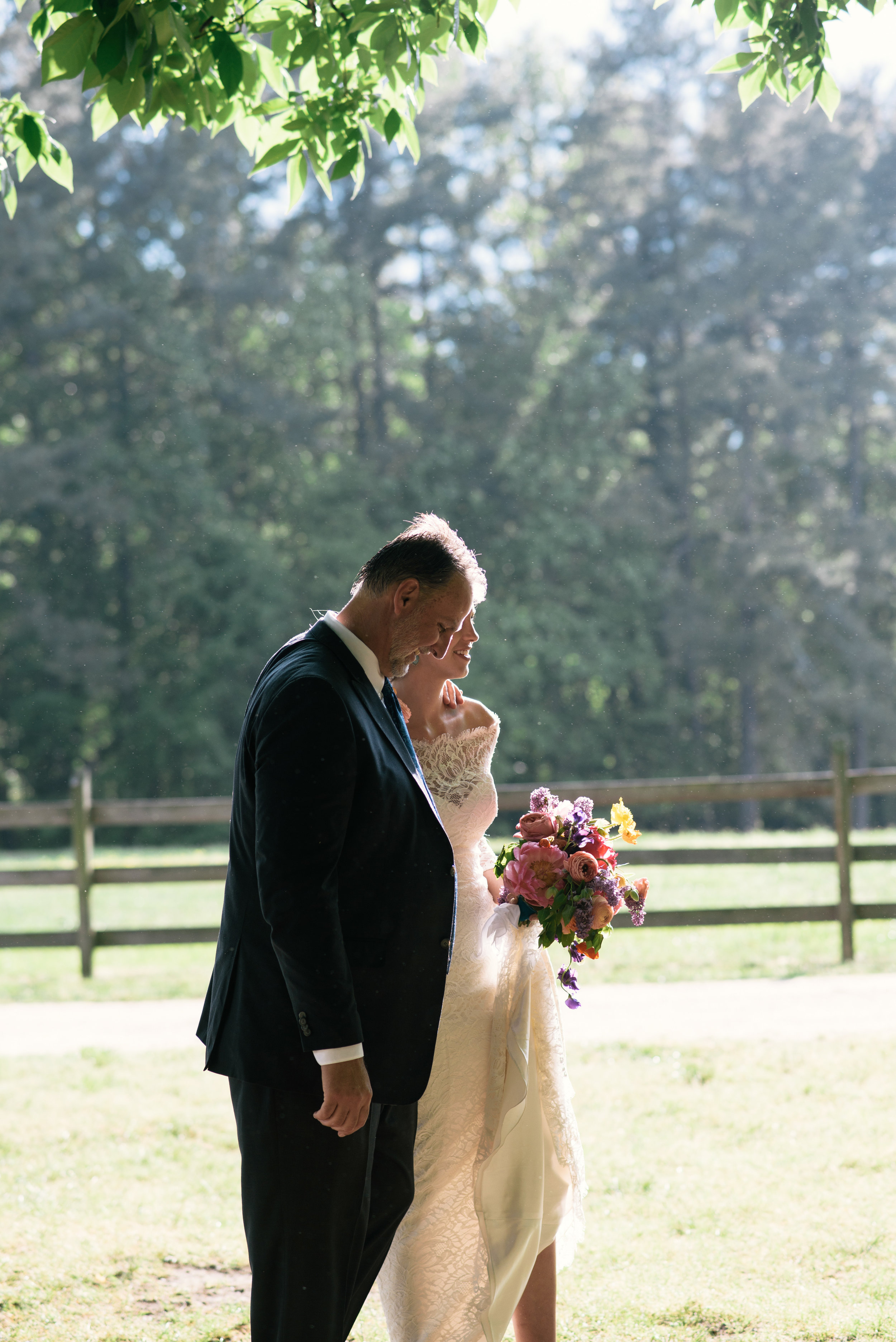 raleigh-elopement-photographer-raleigh-durham-wedding-maddie-and-devin- (92 of 162).jpg
