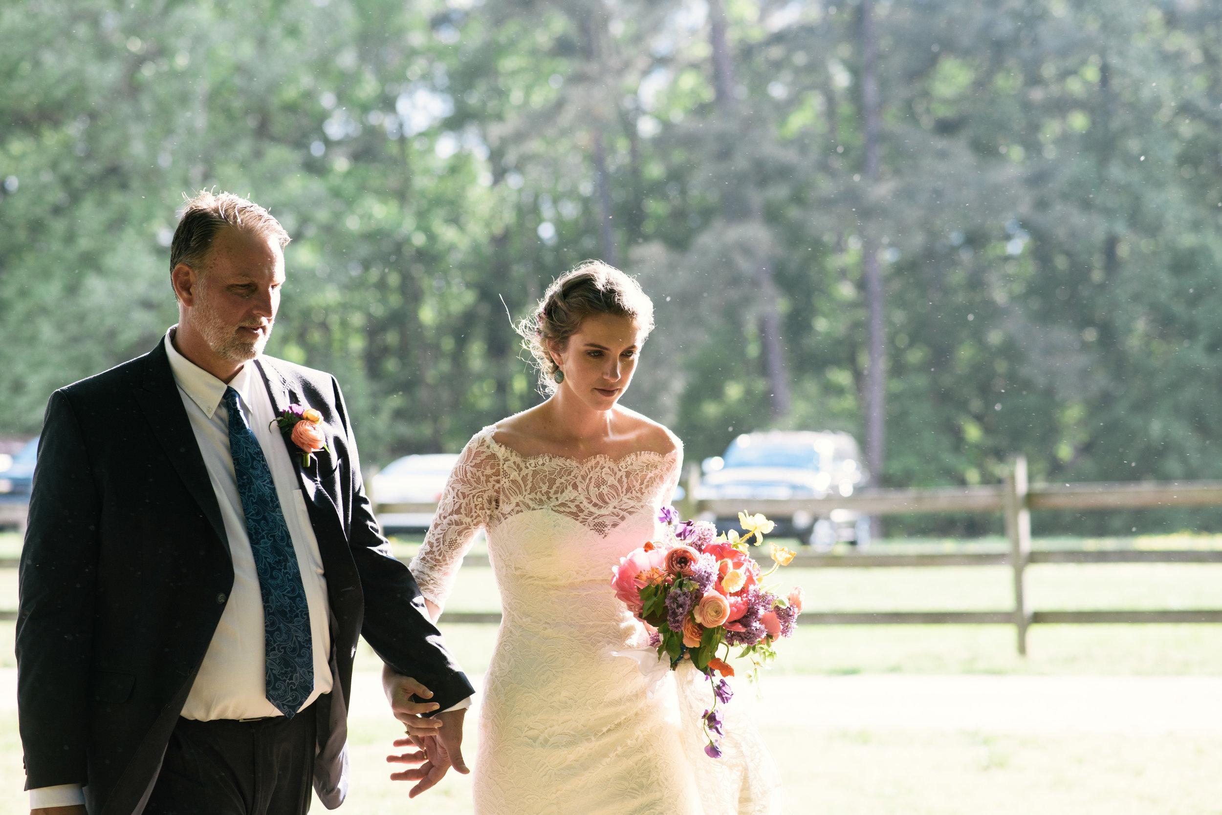 raleigh-elopement-photographer-raleigh-durham-wedding-maddie-and-devin- (93 of 162).jpg