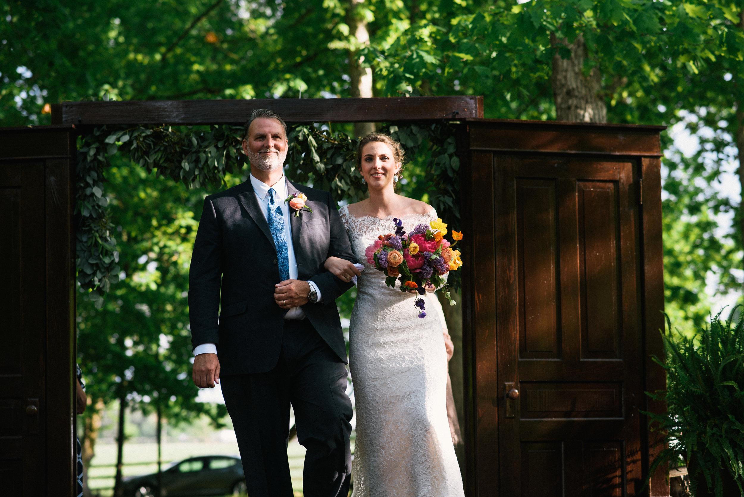 raleigh-elopement-photographer-raleigh-durham-wedding-maddie-and-devin- (95 of 162).jpg