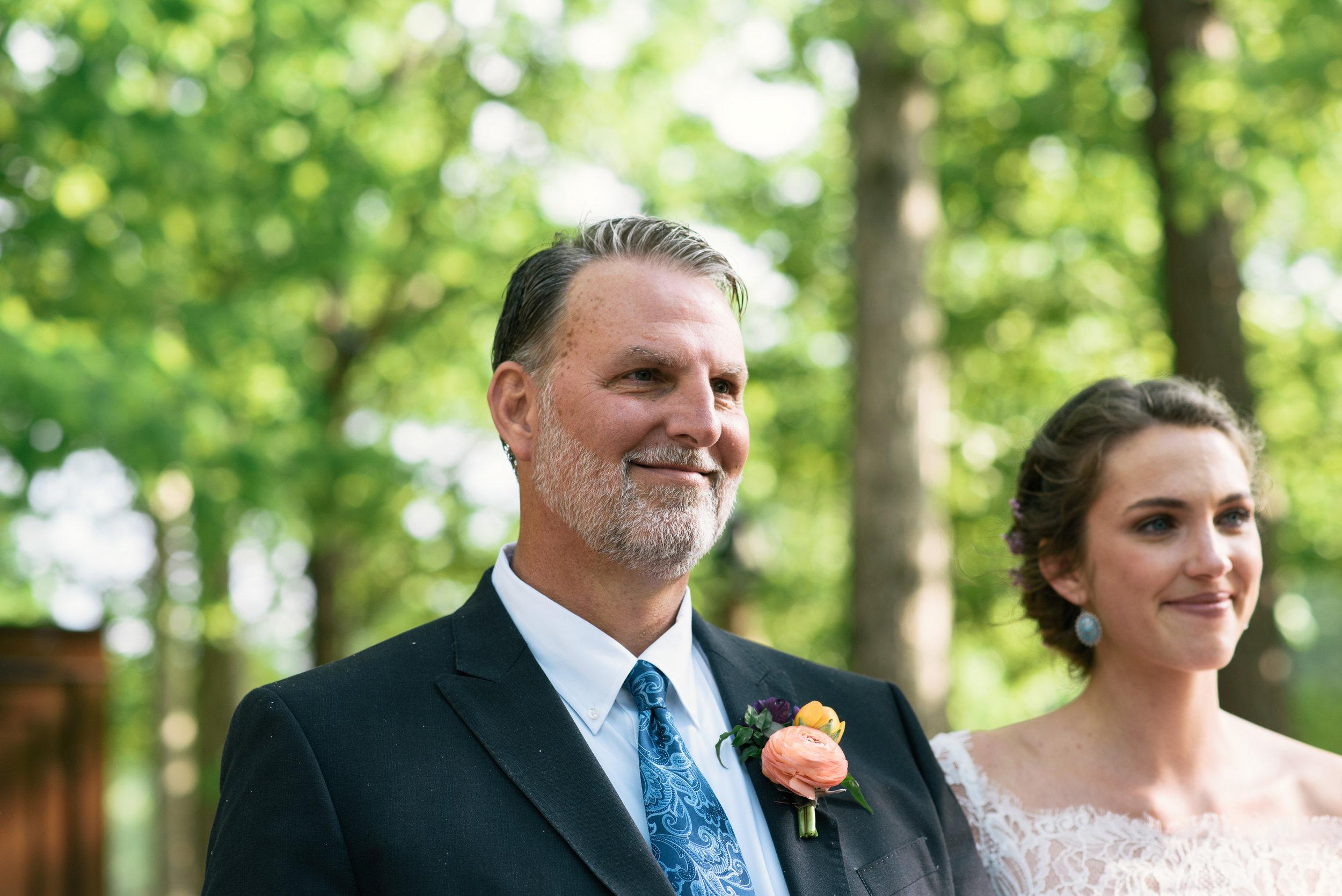 raleigh-elopement-photographer-raleigh-durham-wedding-maddie-and-devin- (96 of 162).jpg
