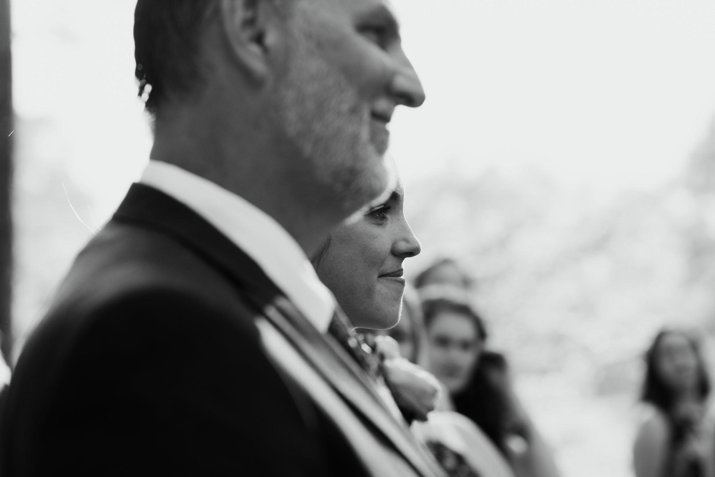 raleigh-elopement-photographer-raleigh-durham-wedding-maddie-and-devin- (98 of 162).jpg