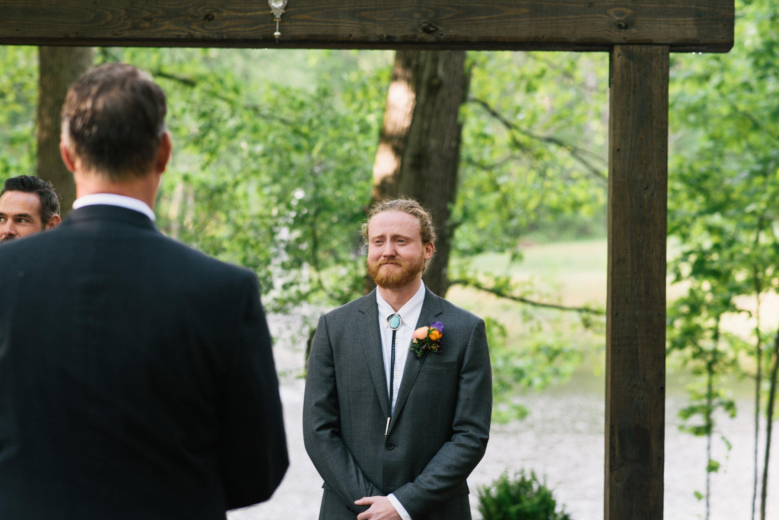 raleigh-elopement-photographer-raleigh-durham-wedding-maddie-and-devin- (100 of 162).jpg