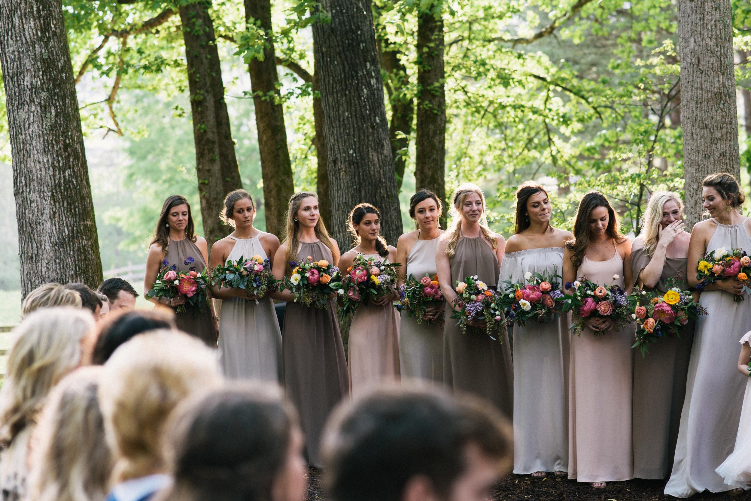 raleigh-elopement-photographer-raleigh-durham-wedding-maddie-and-devin- (102 of 162).jpg
