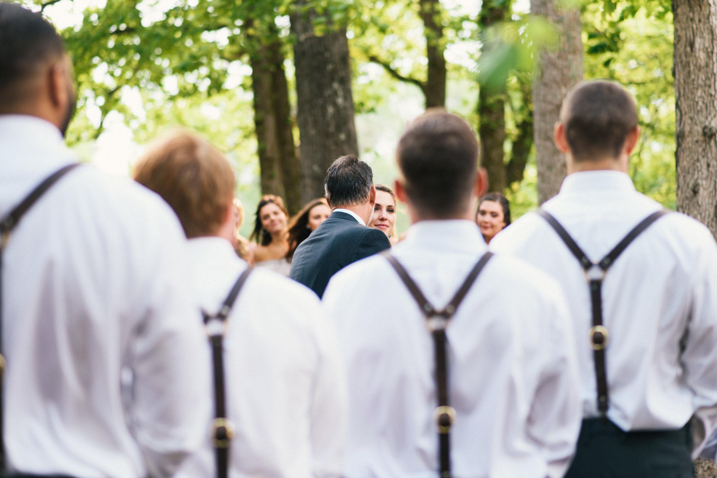 raleigh-elopement-photographer-raleigh-durham-wedding-maddie-and-devin- (103 of 162).jpg