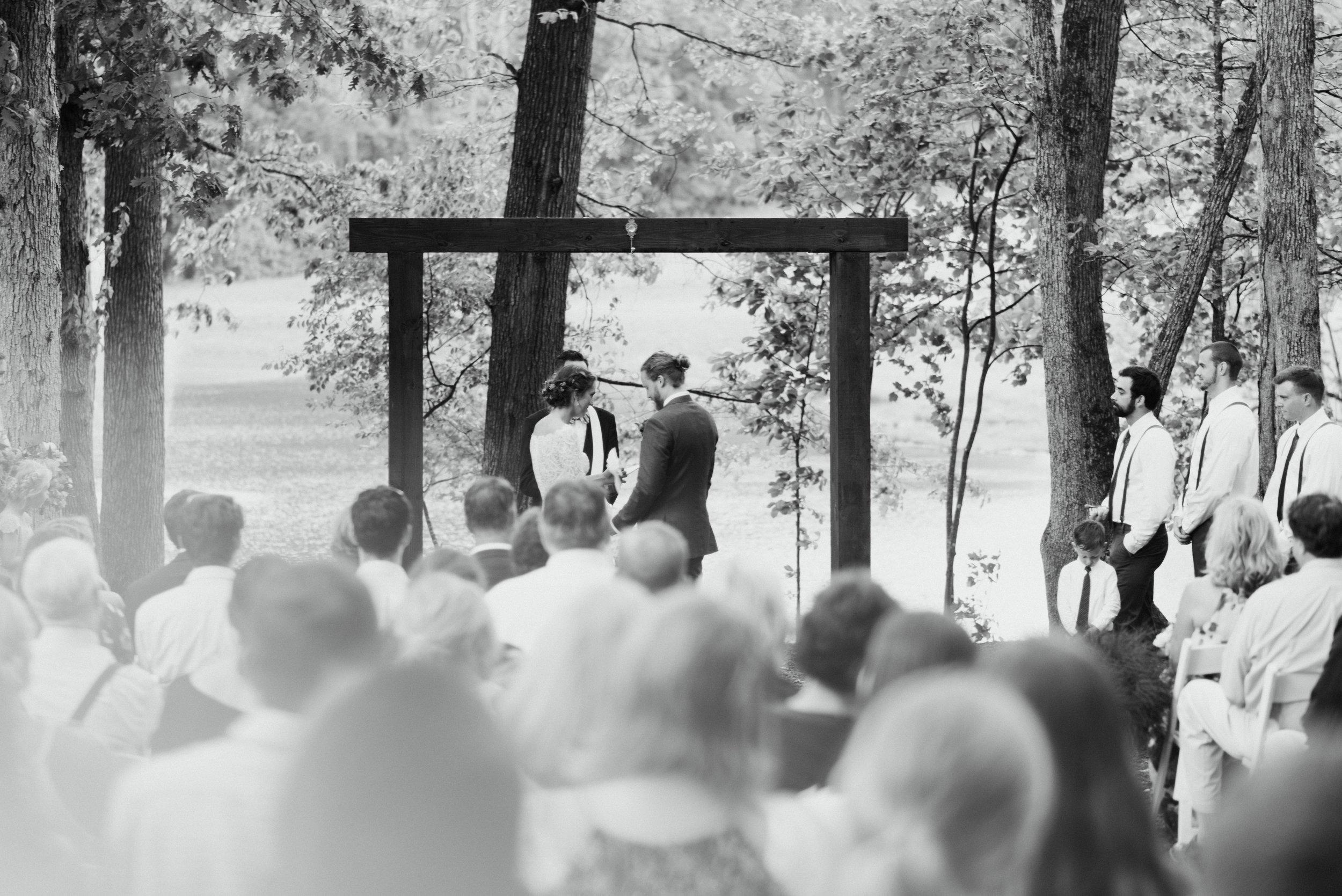 raleigh-elopement-photographer-raleigh-durham-wedding-maddie-and-devin- (104 of 162).jpg