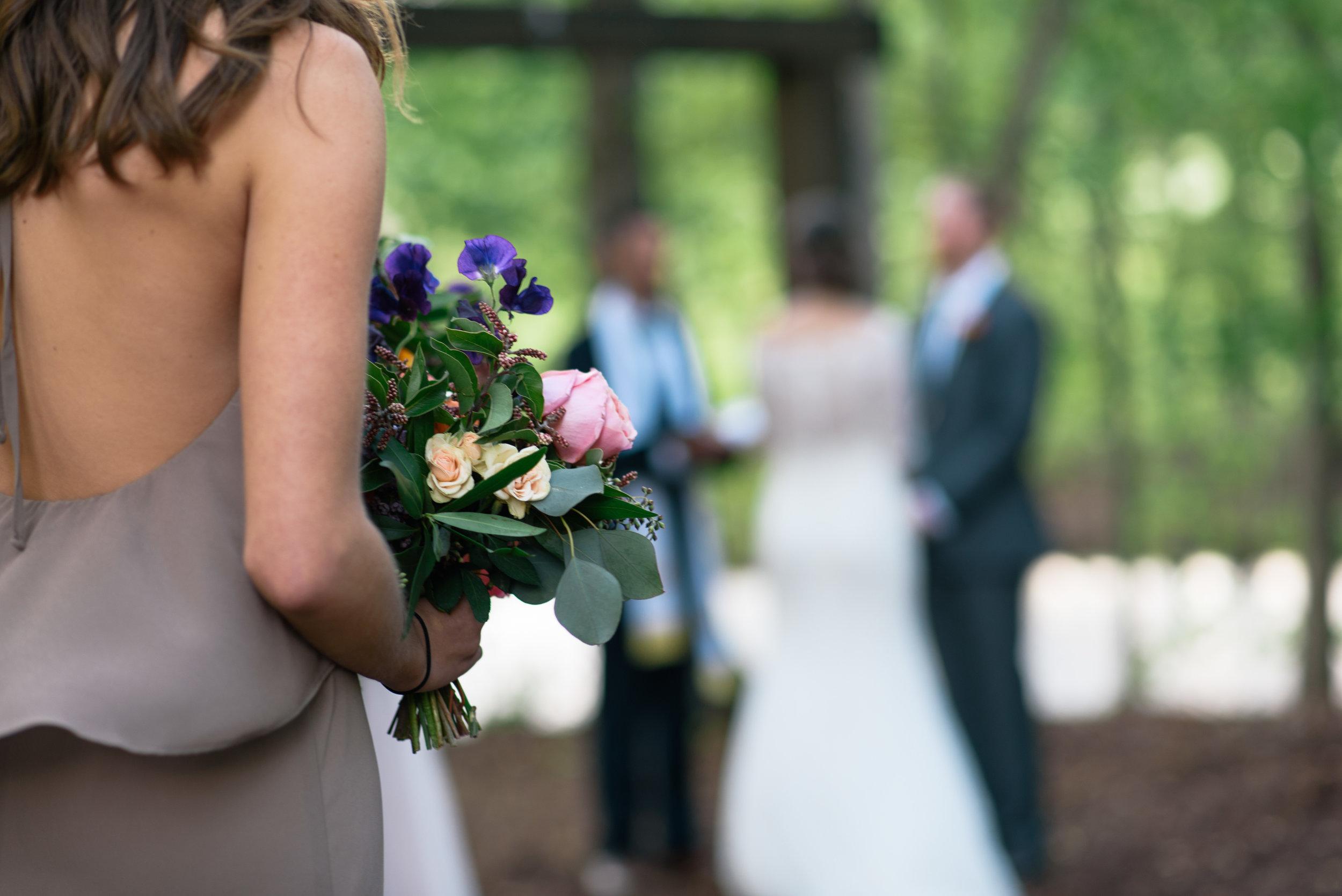 raleigh-elopement-photographer-raleigh-durham-wedding-maddie-and-devin- (105 of 162).jpg