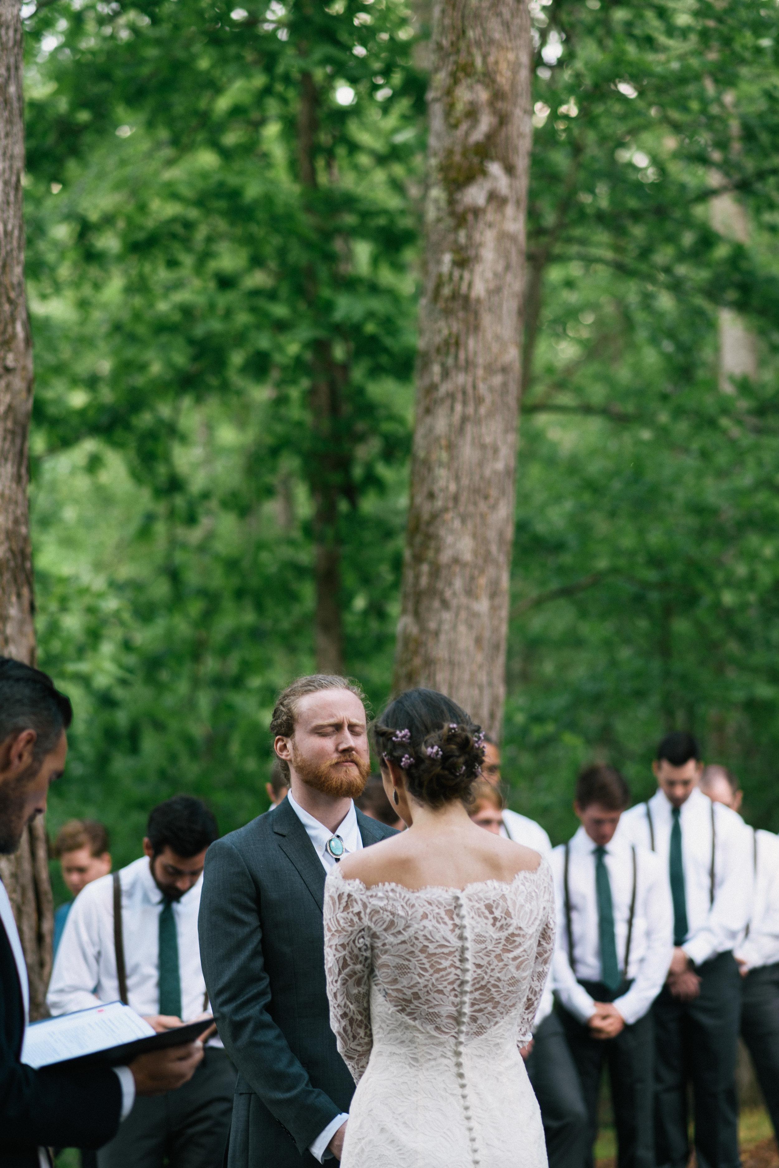 raleigh-elopement-photographer-raleigh-durham-wedding-maddie-and-devin- (107 of 162).jpg