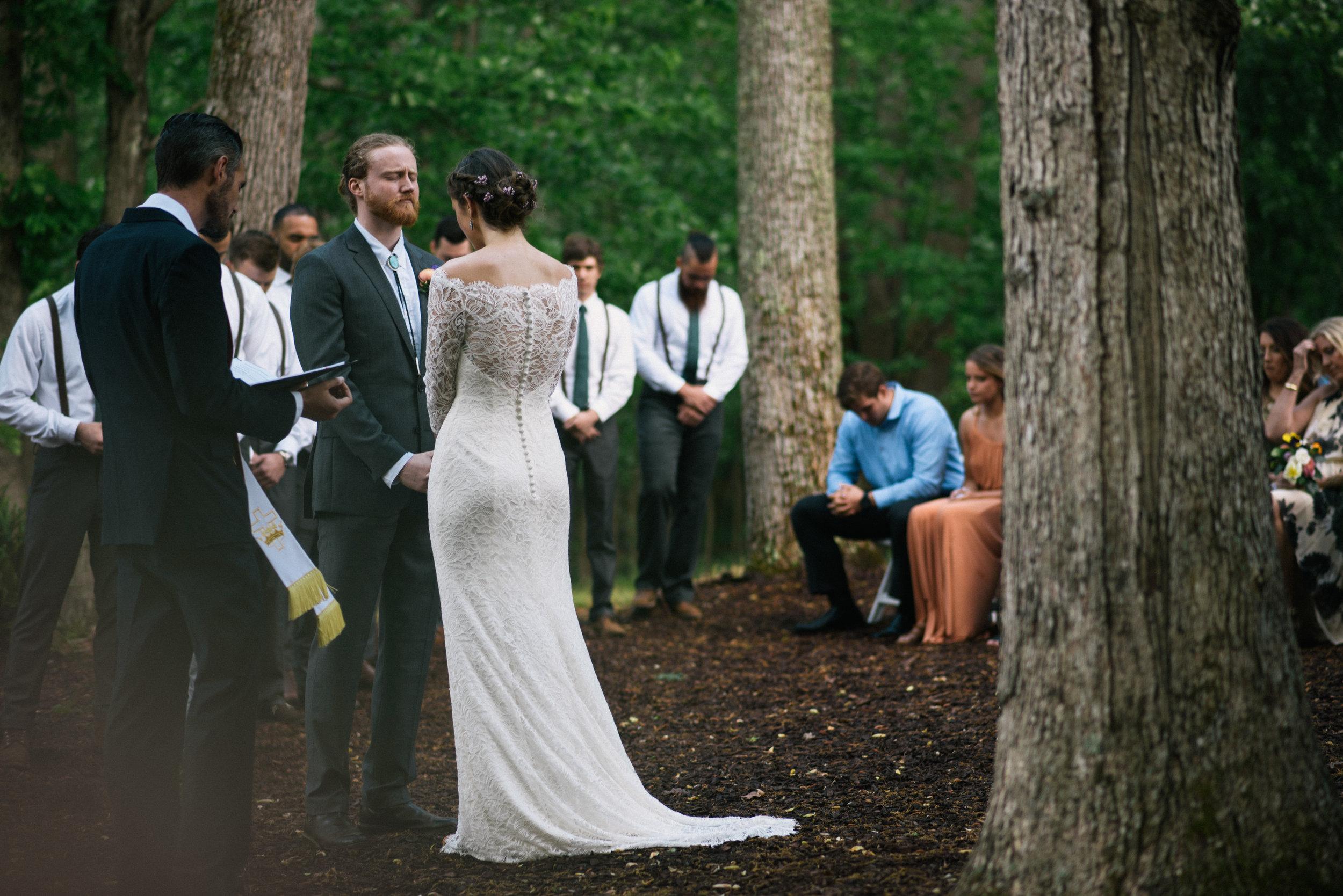 raleigh-elopement-photographer-raleigh-durham-wedding-maddie-and-devin- (108 of 162).jpg