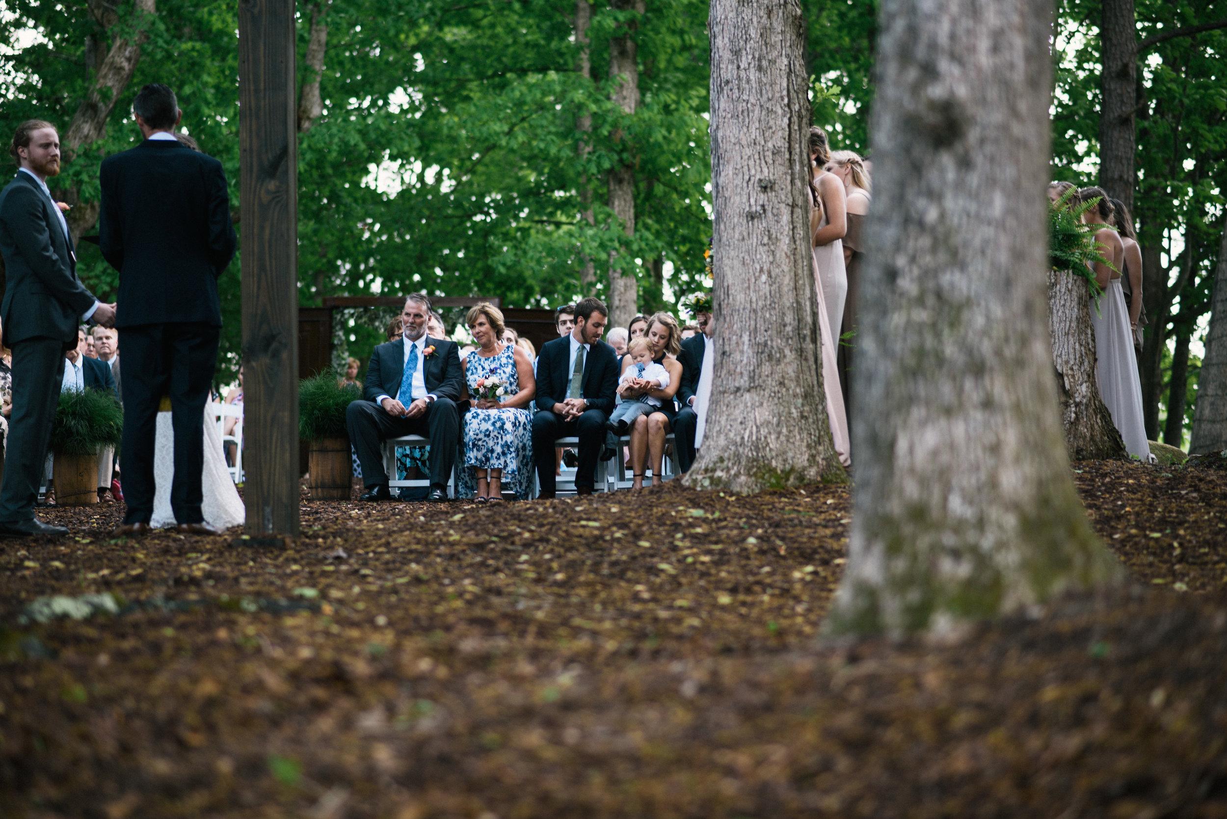 raleigh-elopement-photographer-raleigh-durham-wedding-maddie-and-devin- (109 of 162).jpg