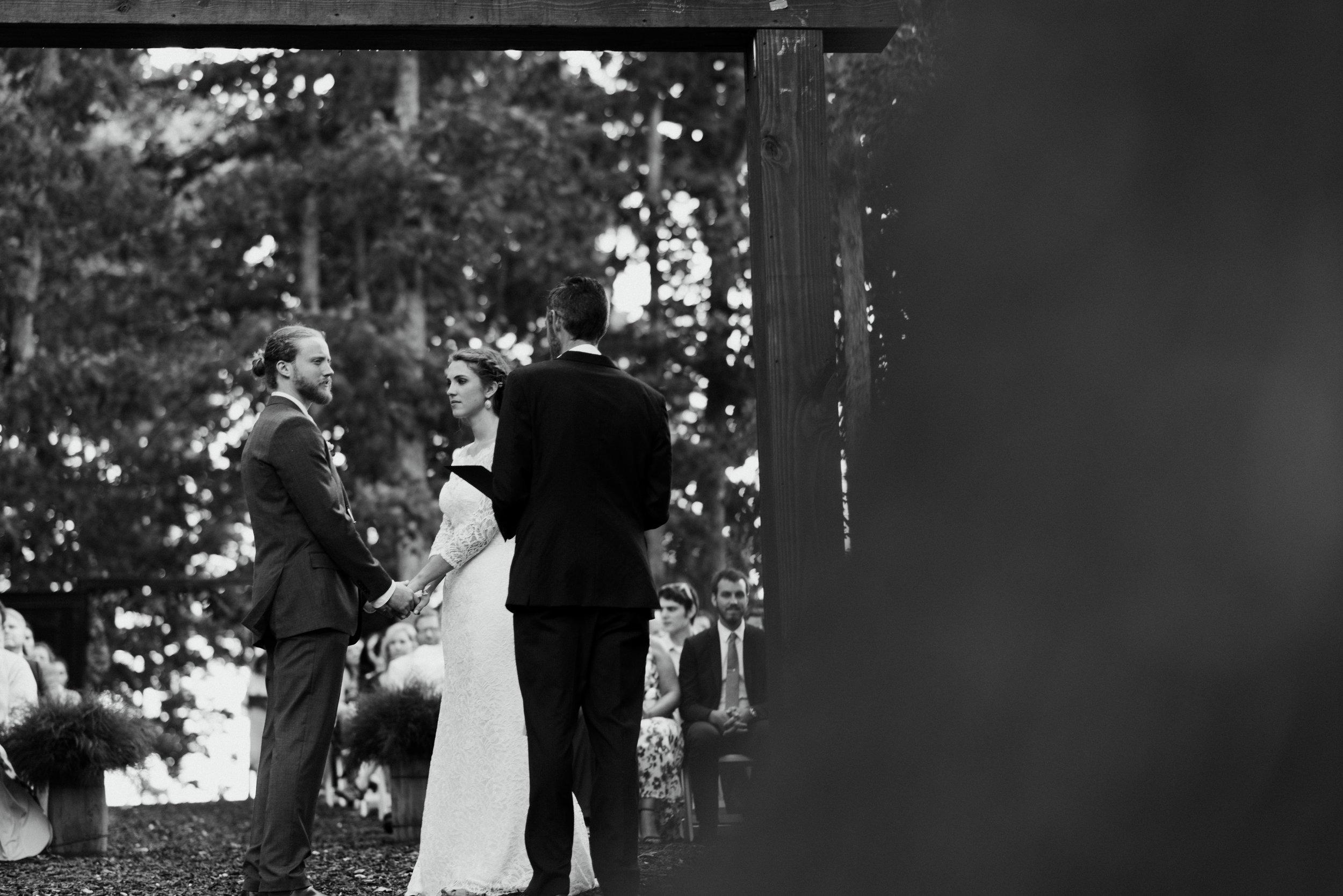 raleigh-elopement-photographer-raleigh-durham-wedding-maddie-and-devin- (110 of 162).jpg