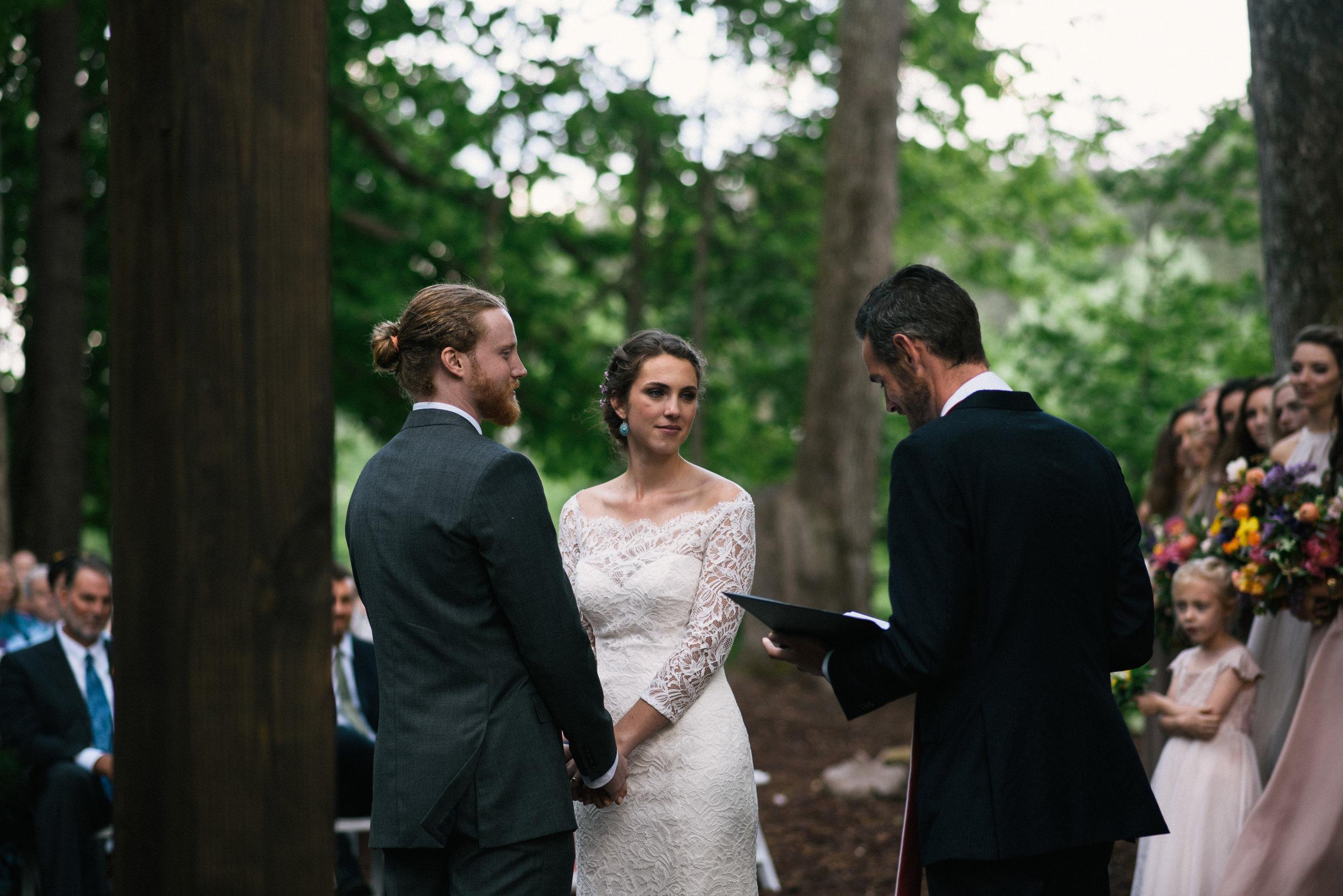raleigh-elopement-photographer-raleigh-durham-wedding-maddie-and-devin- (111 of 162).jpg