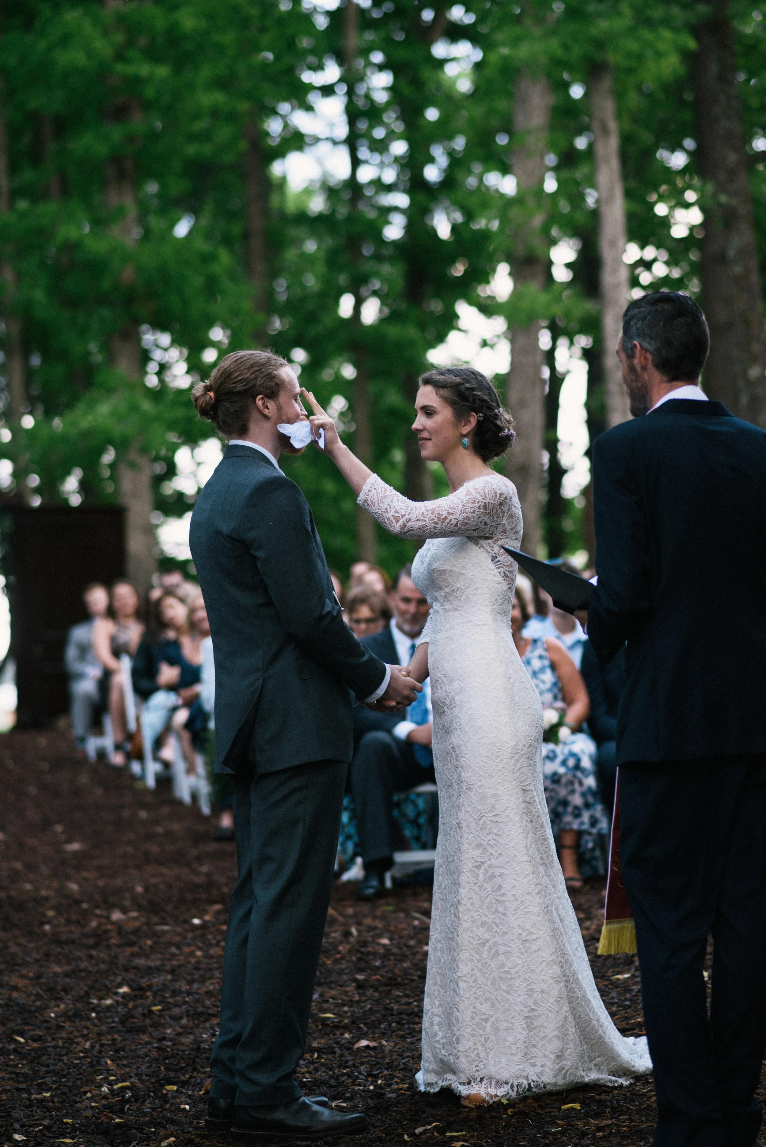 raleigh-elopement-photographer-raleigh-durham-wedding-maddie-and-devin- (112 of 162).jpg
