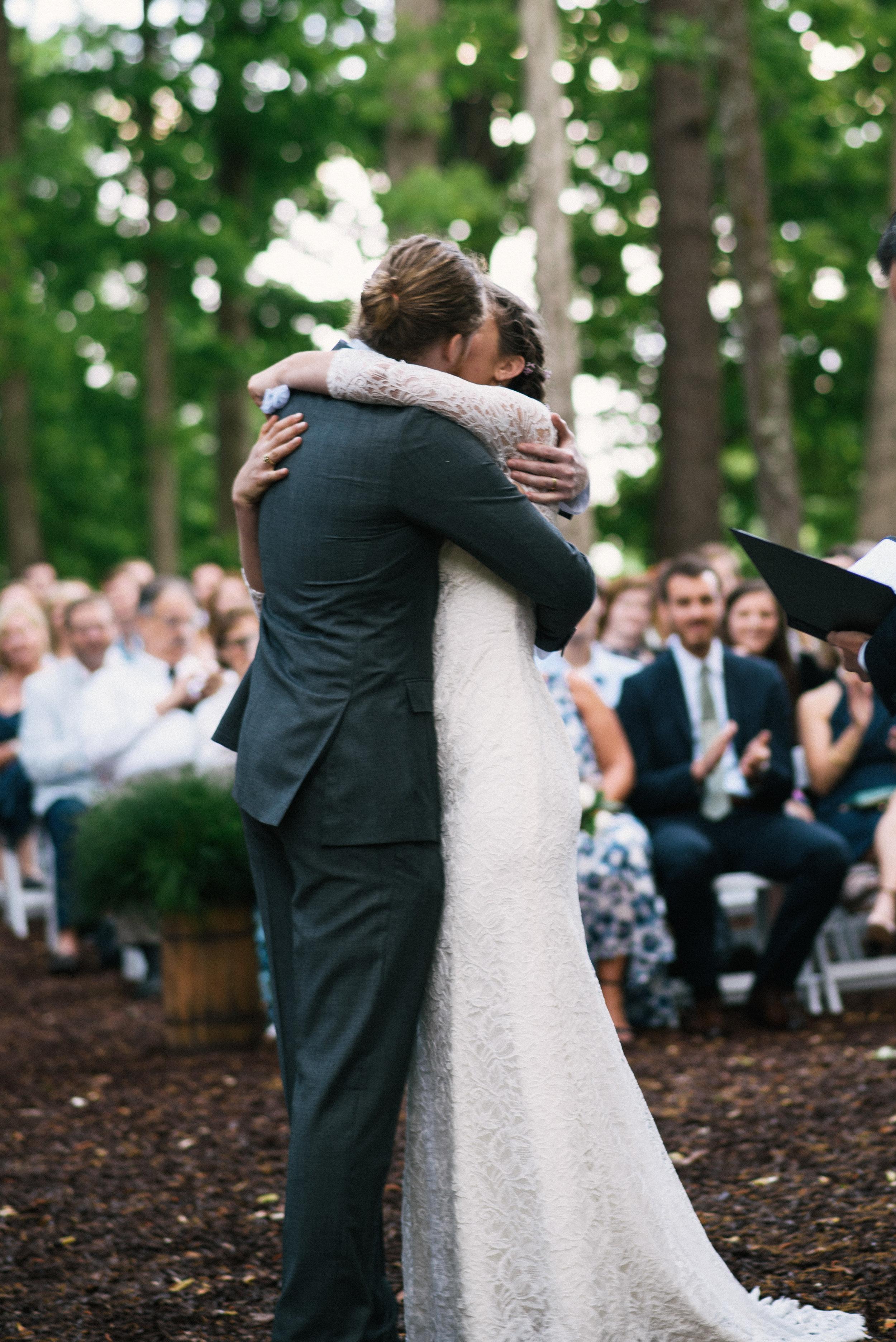 raleigh-elopement-photographer-raleigh-durham-wedding-maddie-and-devin- (113 of 162).jpg