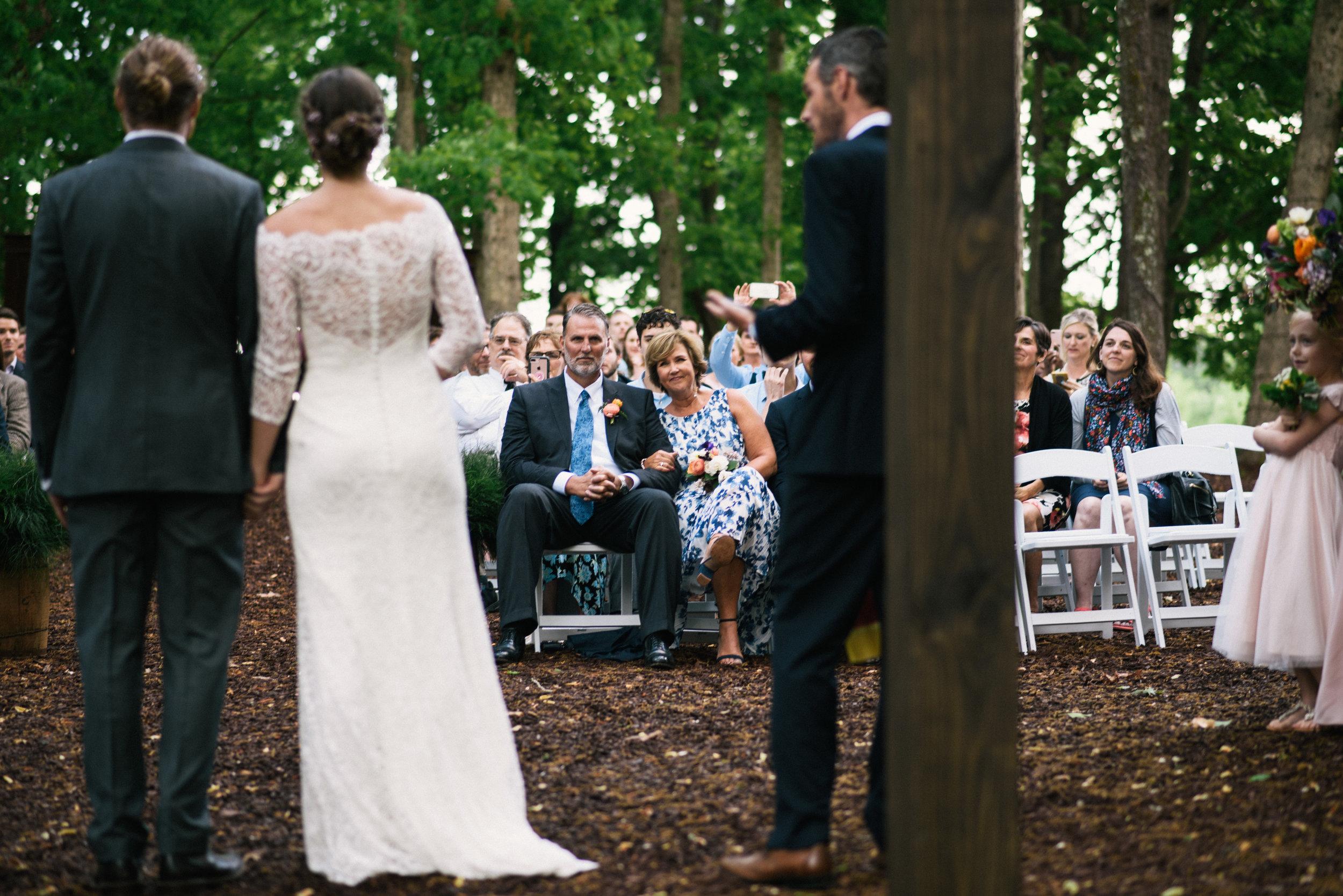 raleigh-elopement-photographer-raleigh-durham-wedding-maddie-and-devin- (114 of 162).jpg