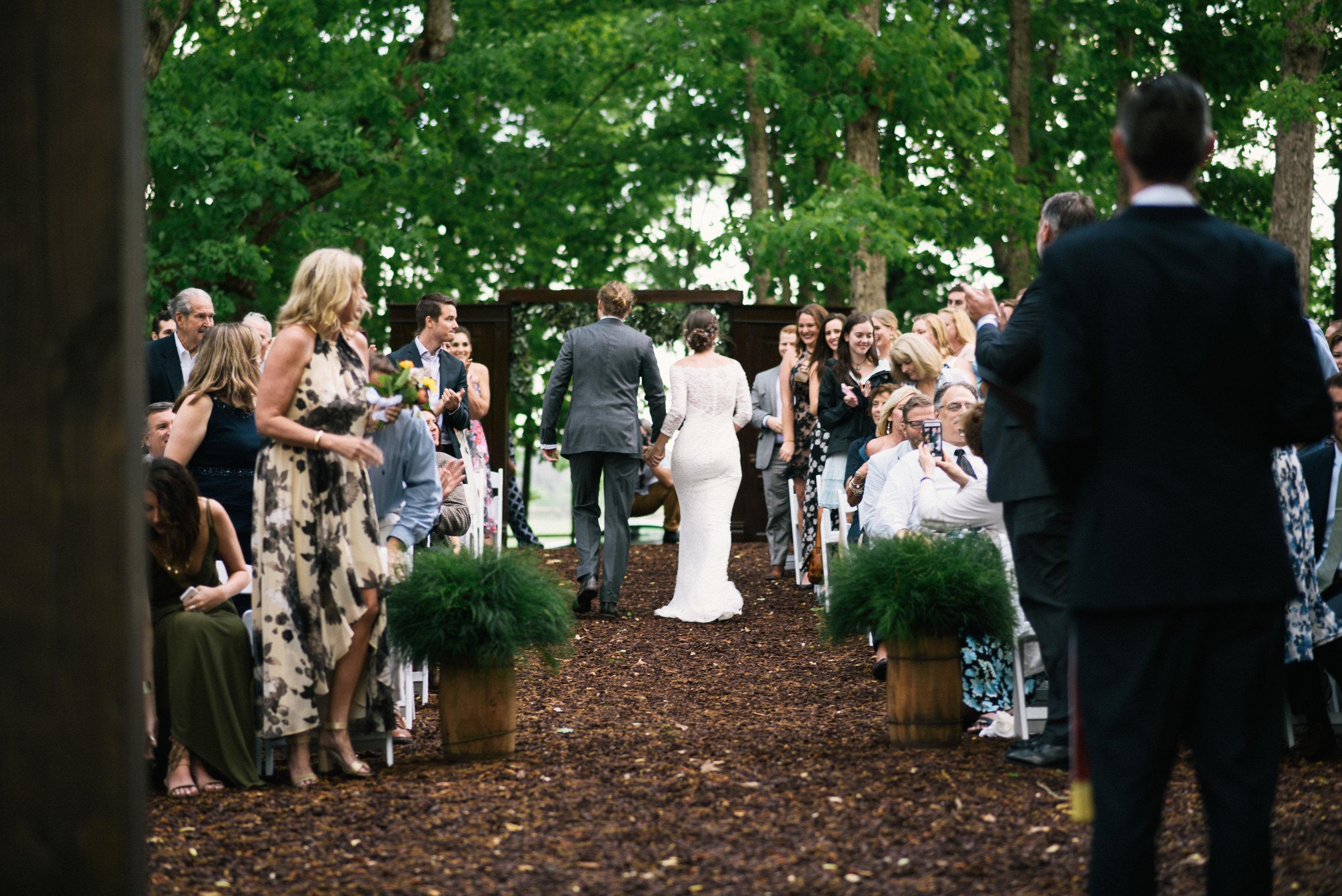 raleigh-elopement-photographer-raleigh-durham-wedding-maddie-and-devin- (115 of 162).jpg