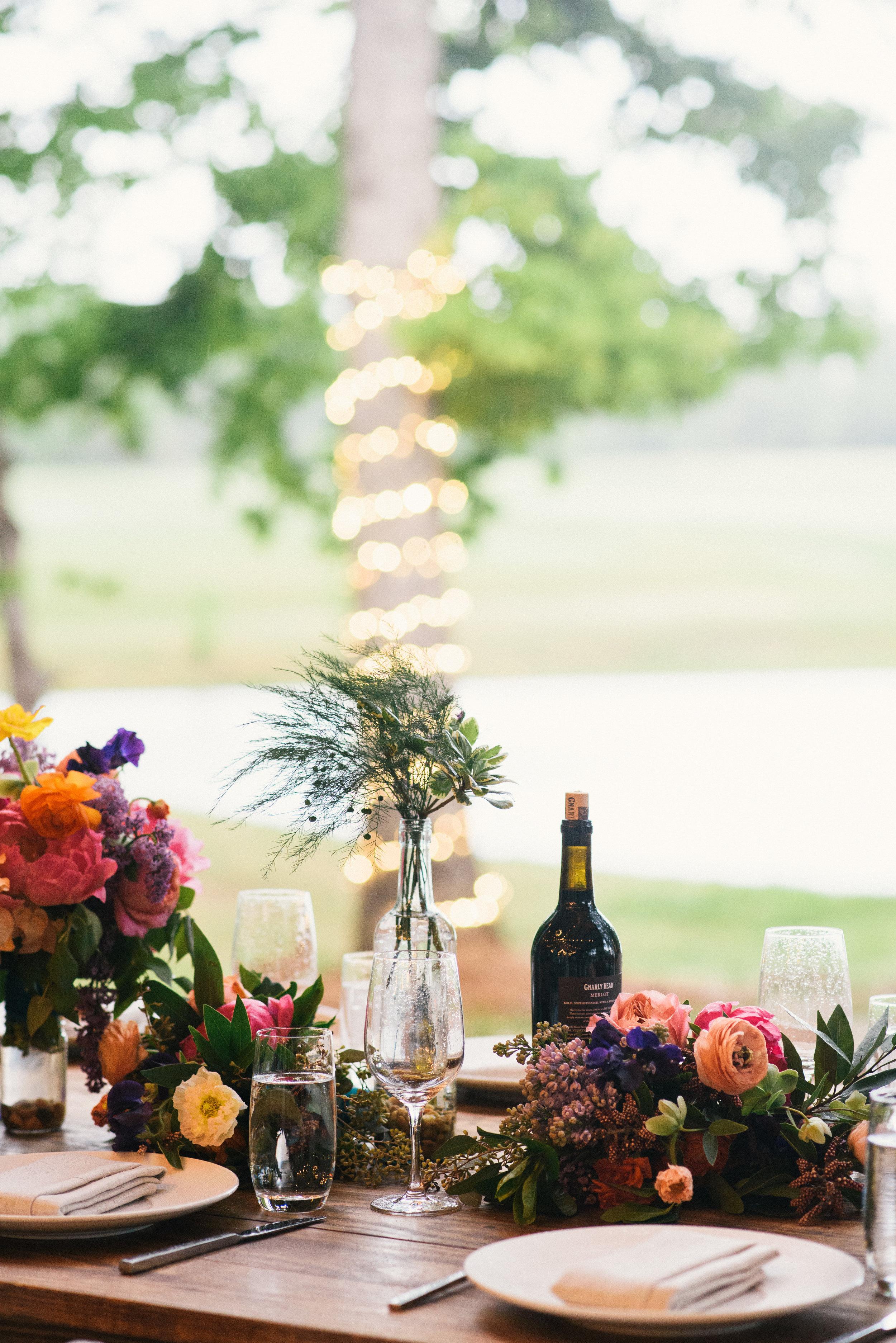 raleigh-elopement-photographer-raleigh-durham-wedding-maddie-and-devin- (119 of 162).jpg