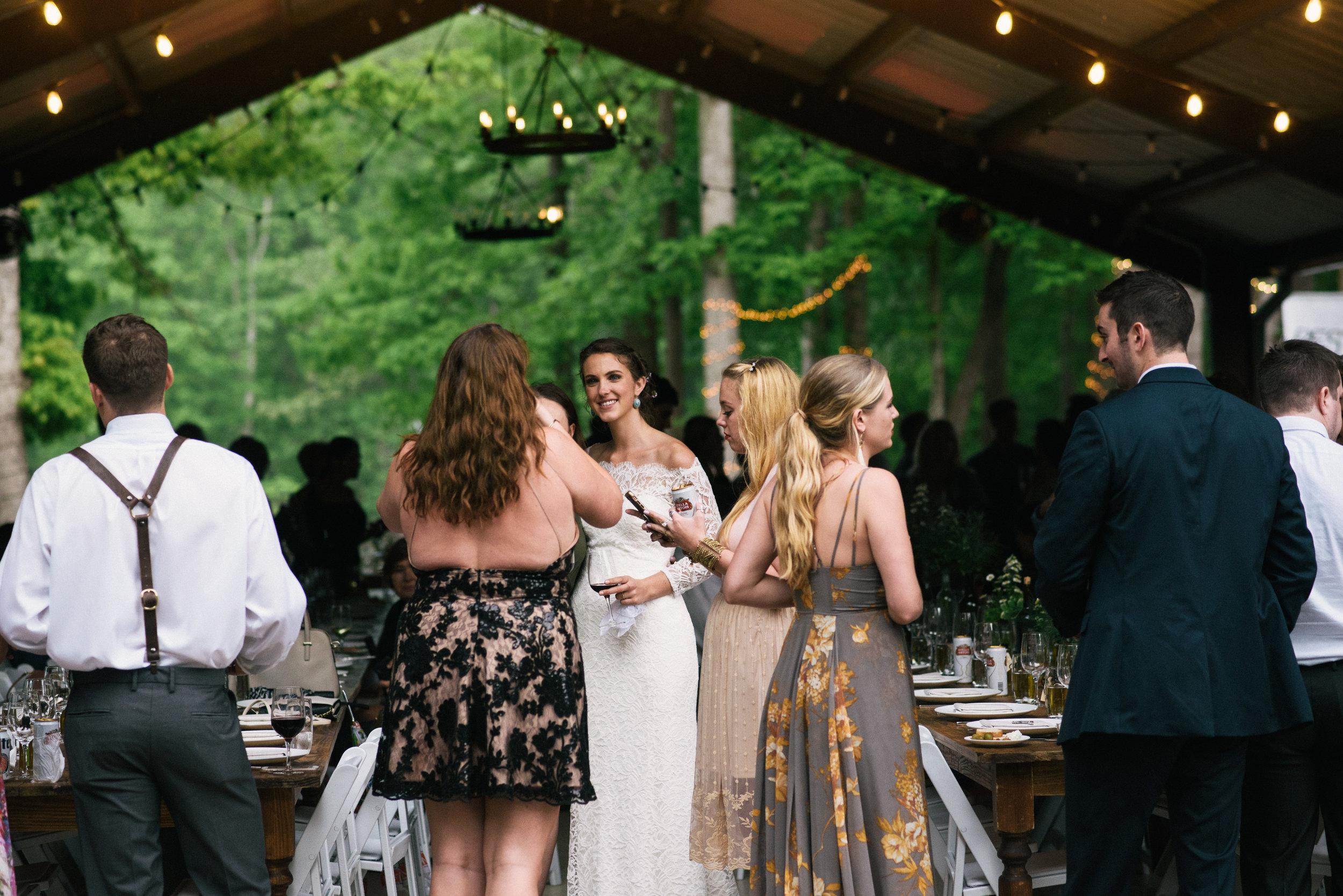 raleigh-elopement-photographer-raleigh-durham-wedding-maddie-and-devin- (121 of 162).jpg