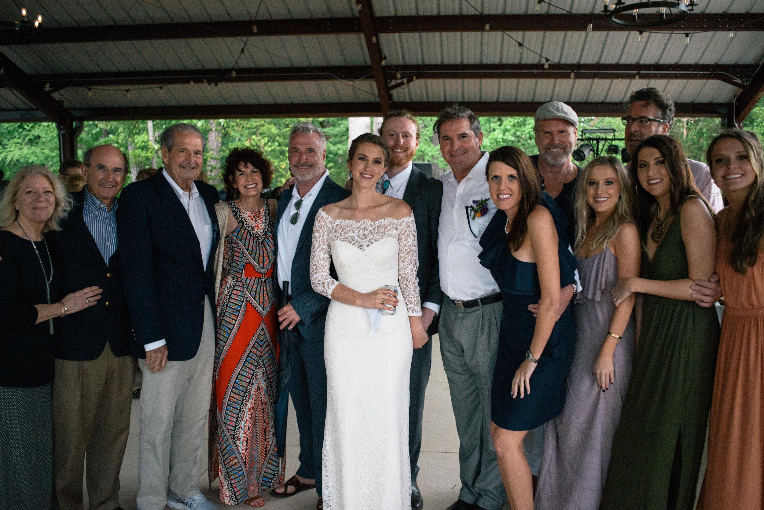 raleigh-elopement-photographer-raleigh-durham-wedding-maddie-and-devin- (128 of 162).jpg