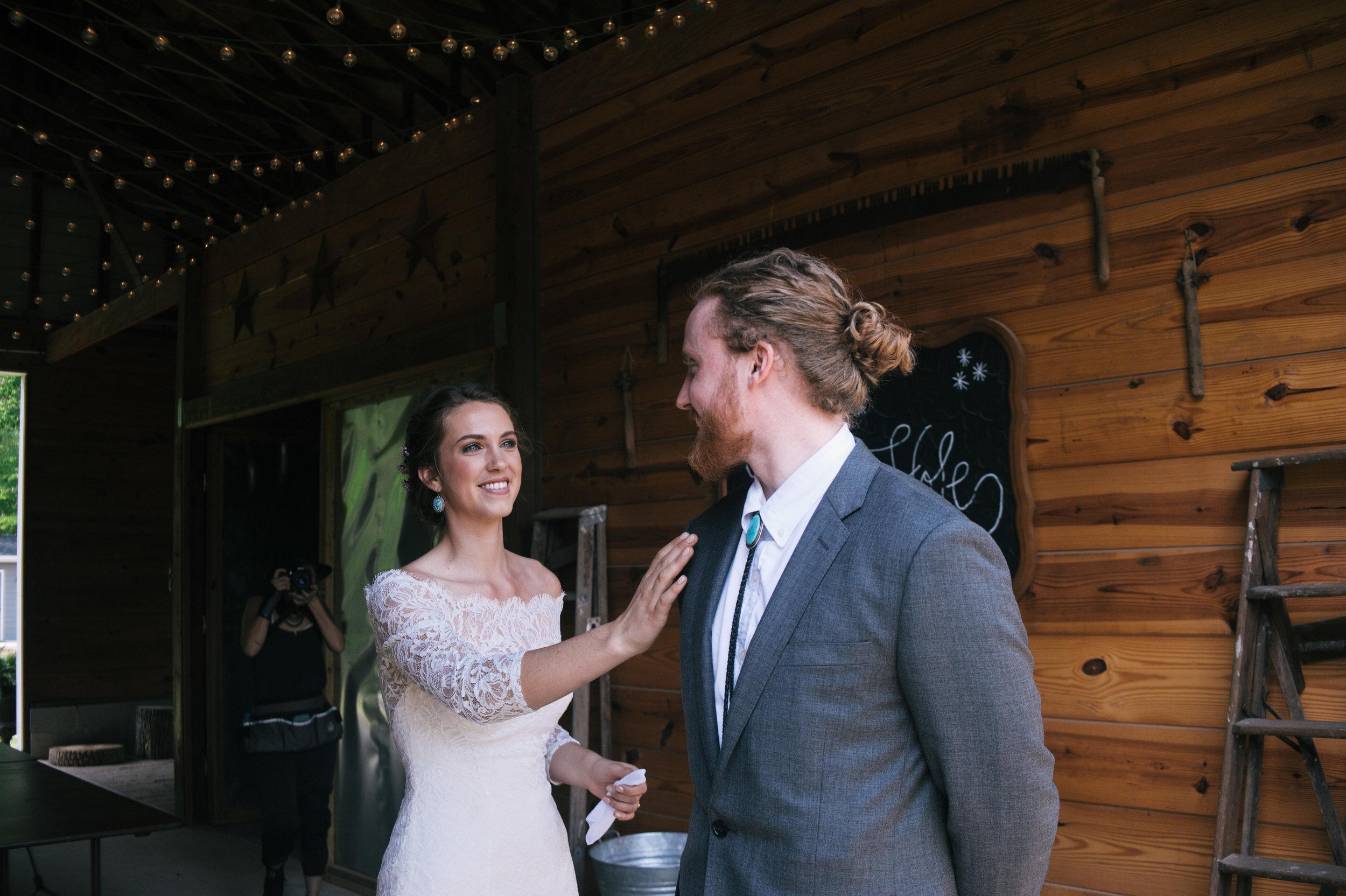 raleigh-elopement-photographer-raleigh-durham-wedding-maddie-and-devin- (129 of 162).jpg