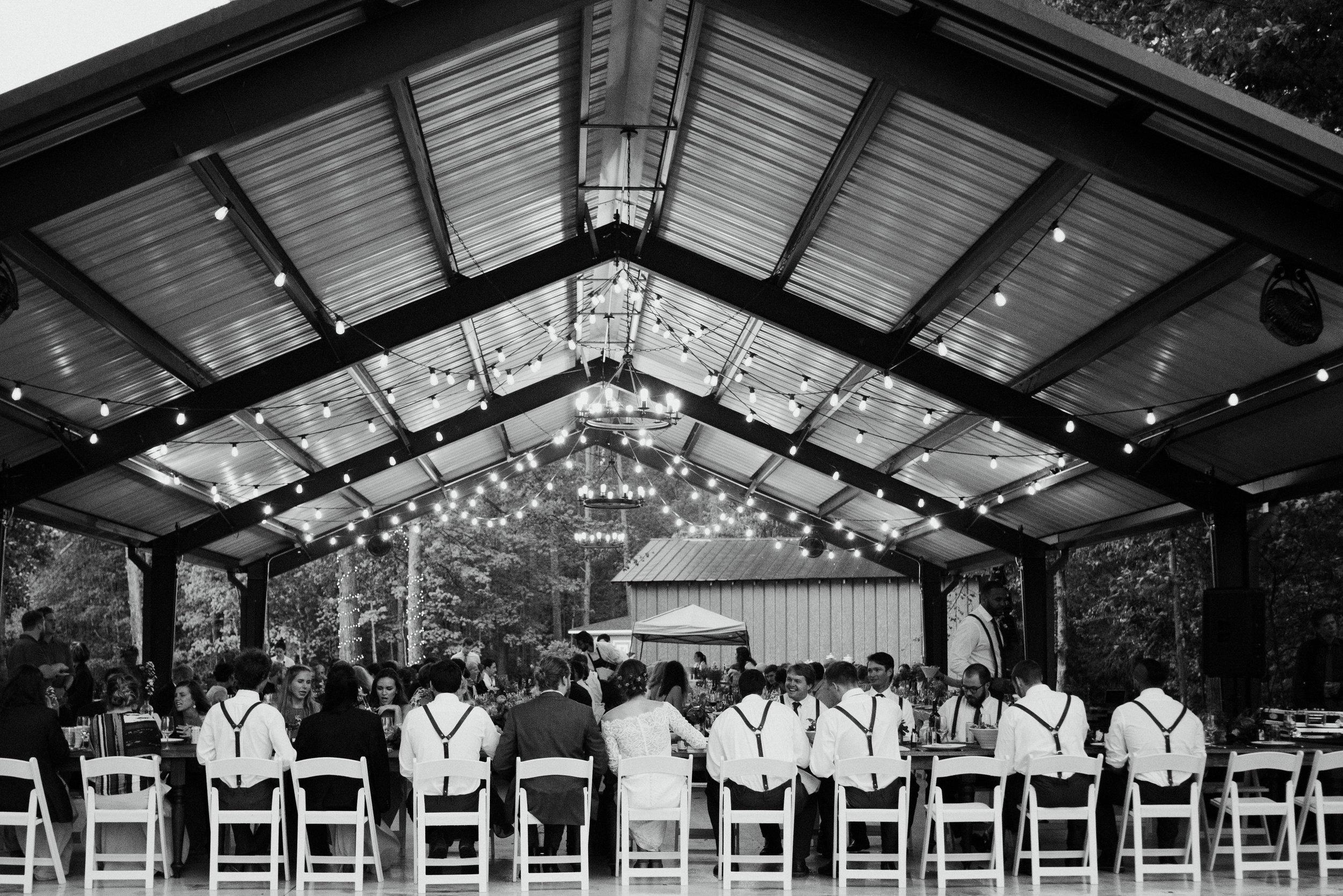 raleigh-elopement-photographer-raleigh-durham-wedding-maddie-and-devin- (131 of 162).jpg