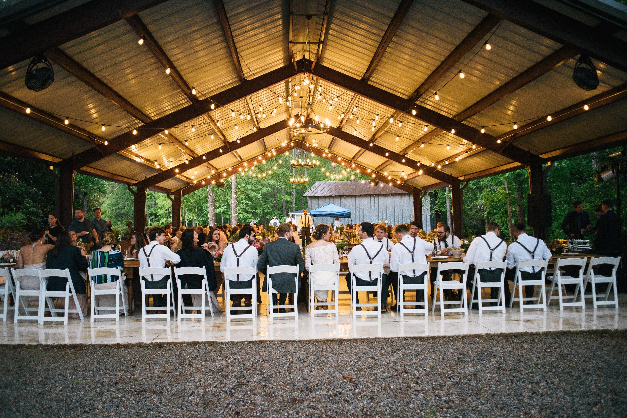 raleigh-elopement-photographer-raleigh-durham-wedding-maddie-and-devin- (130 of 162).jpg