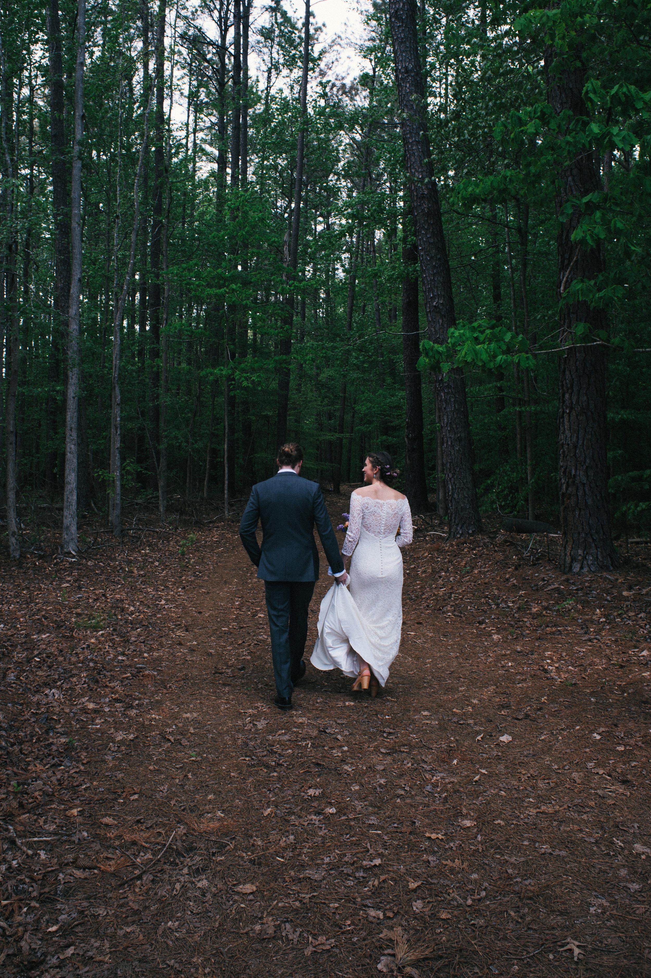raleigh-elopement-photographer-raleigh-durham-wedding-maddie-and-devin- (135 of 162).jpg