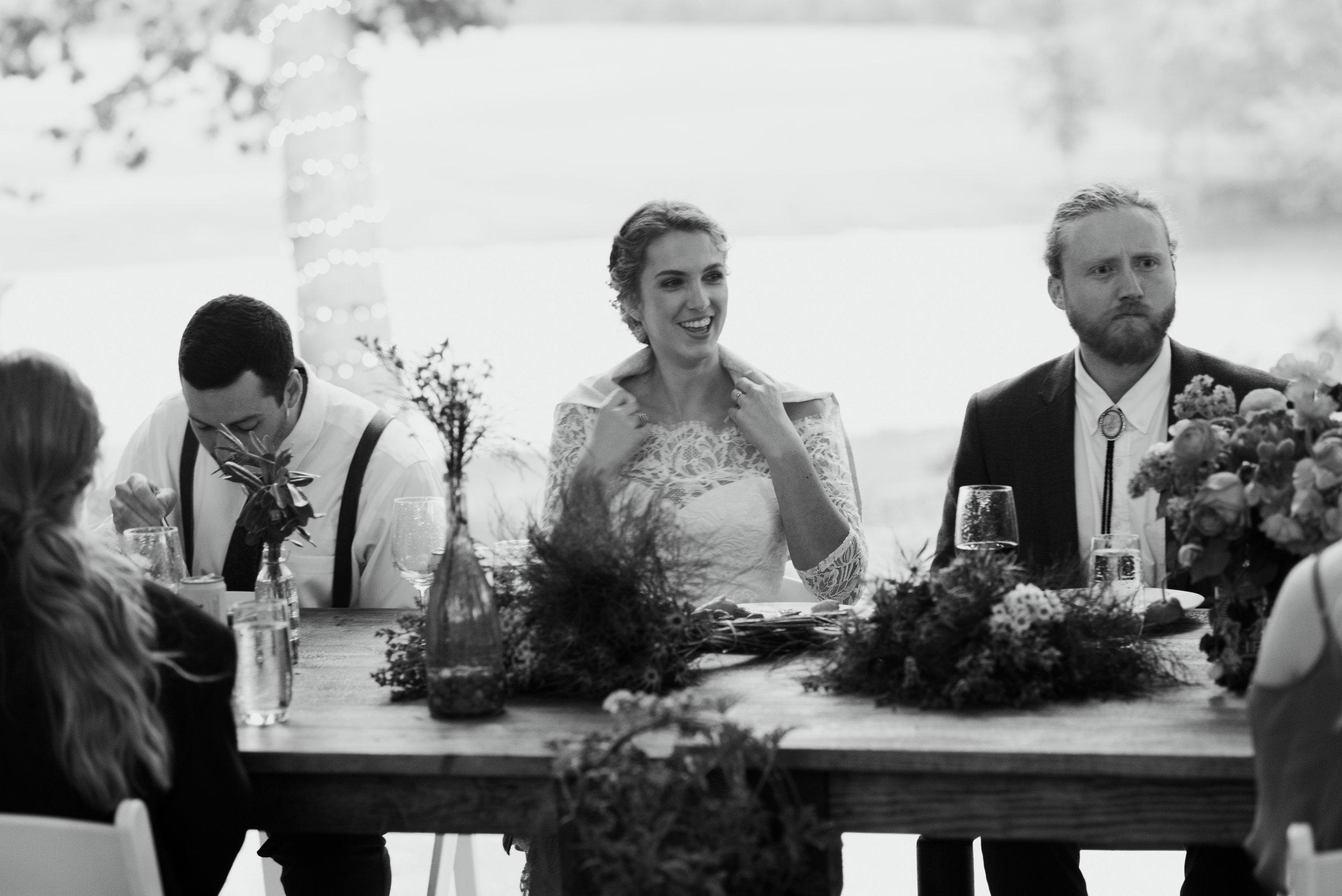 raleigh-elopement-photographer-raleigh-durham-wedding-maddie-and-devin- (136 of 162).jpg