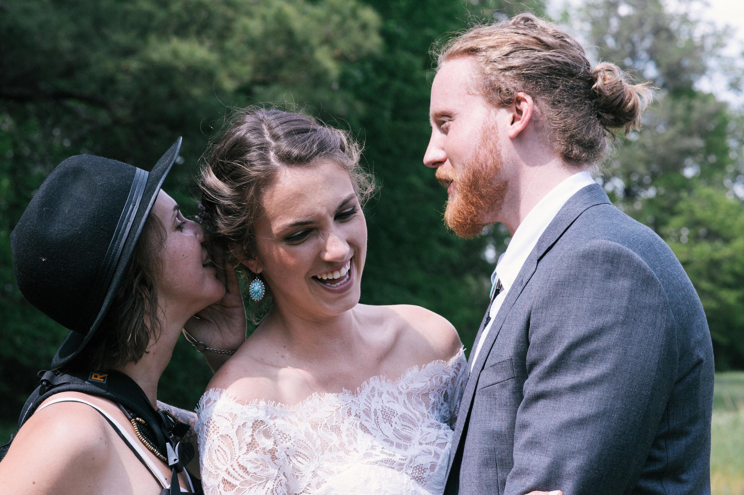 raleigh-elopement-photographer-raleigh-durham-wedding-maddie-and-devin- (141 of 162).jpg
