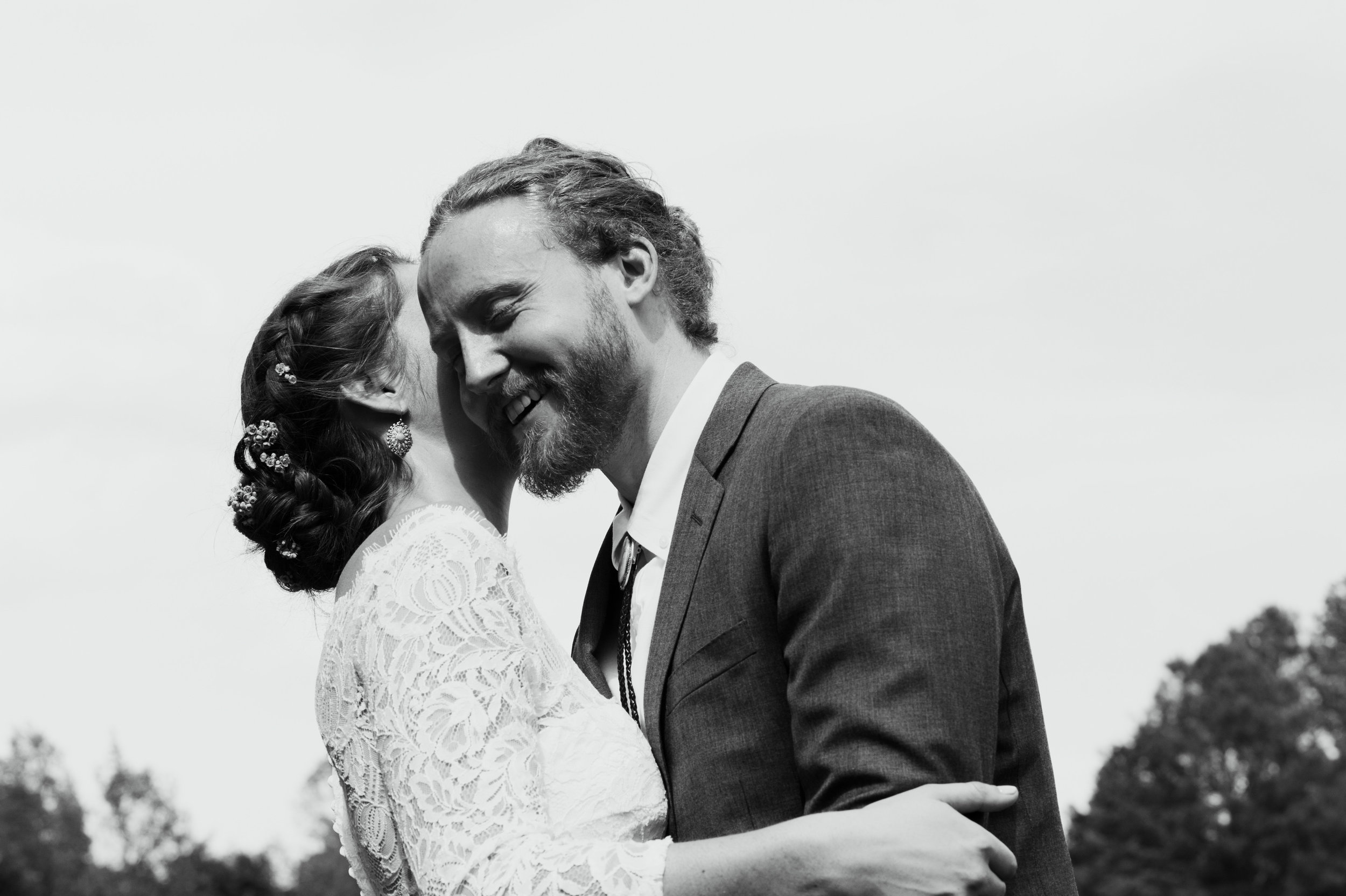raleigh-elopement-photographer-raleigh-durham-wedding-maddie-and-devin- (142 of 162).jpg