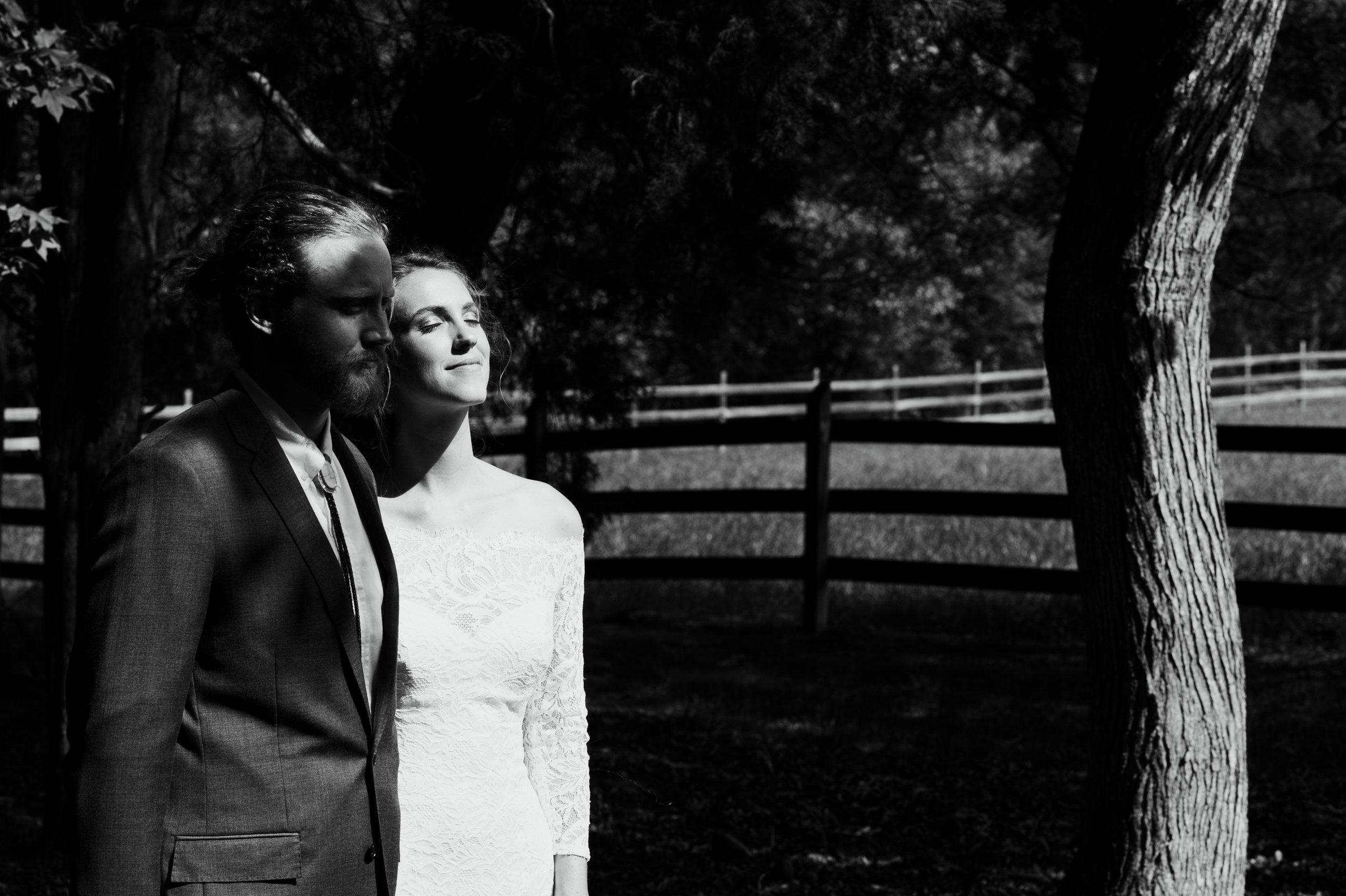 raleigh-elopement-photographer-raleigh-durham-wedding-maddie-and-devin- (144 of 162).jpg