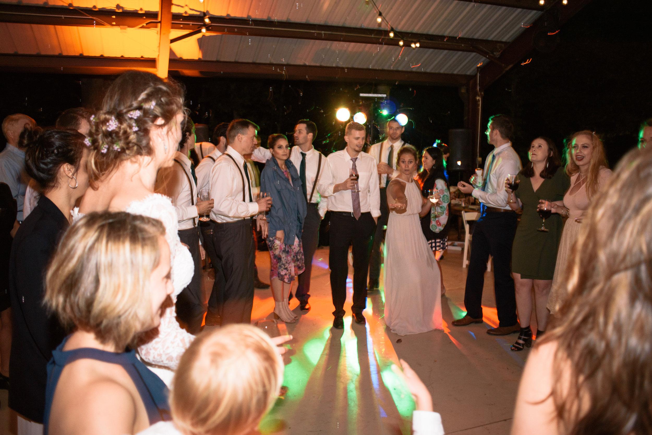 raleigh-elopement-photographer-raleigh-durham-wedding-maddie-and-devin- (147 of 162).jpg
