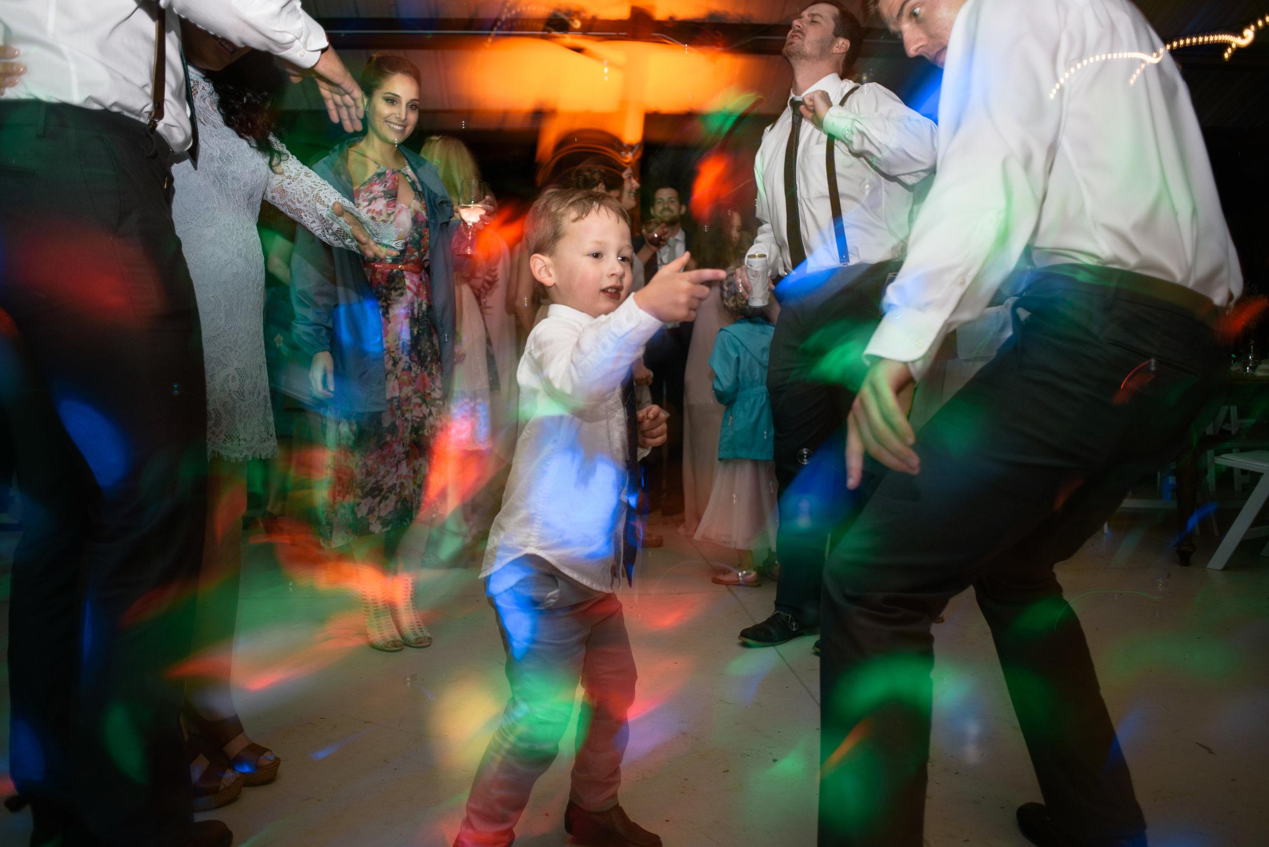 raleigh-elopement-photographer-raleigh-durham-wedding-maddie-and-devin- (149 of 162).jpg