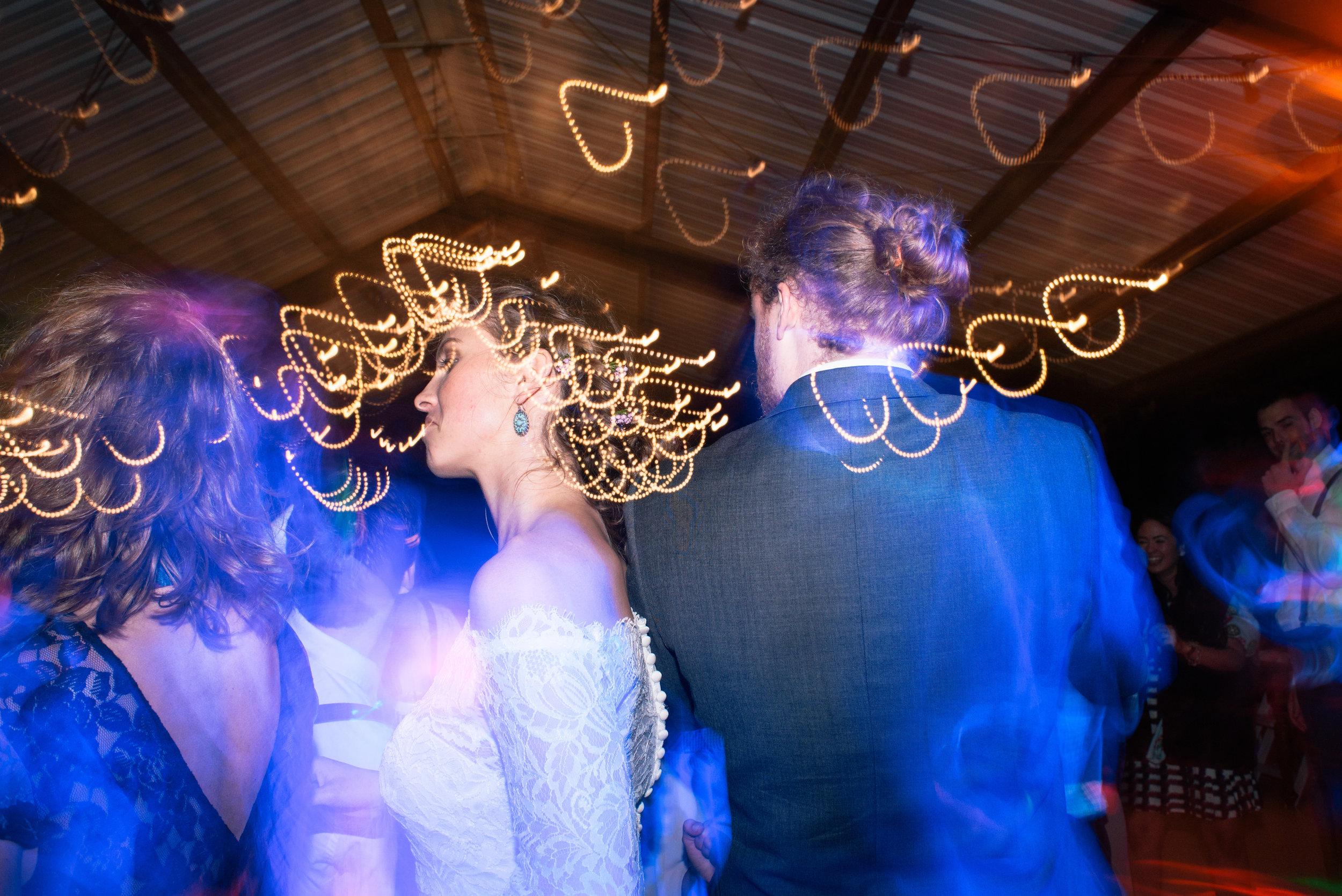 raleigh-elopement-photographer-raleigh-durham-wedding-maddie-and-devin- (154 of 162).jpg