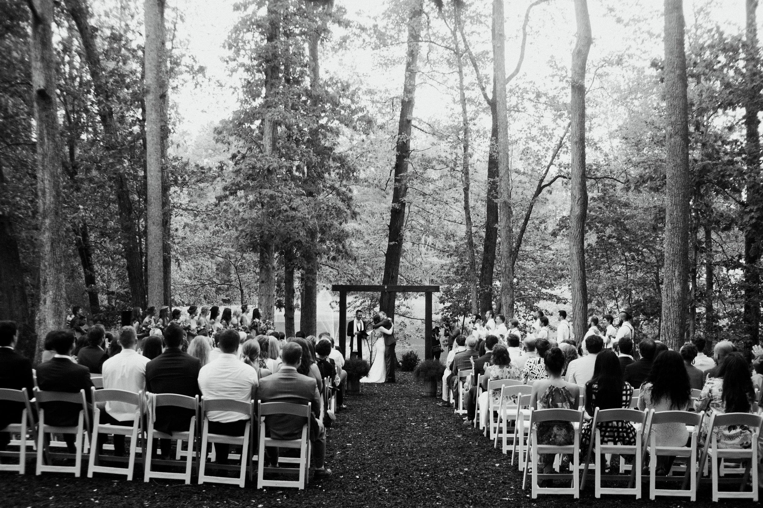 raleigh-elopement-photographer-raleigh-durham-wedding-maddie-and-devin- (159 of 162).jpg